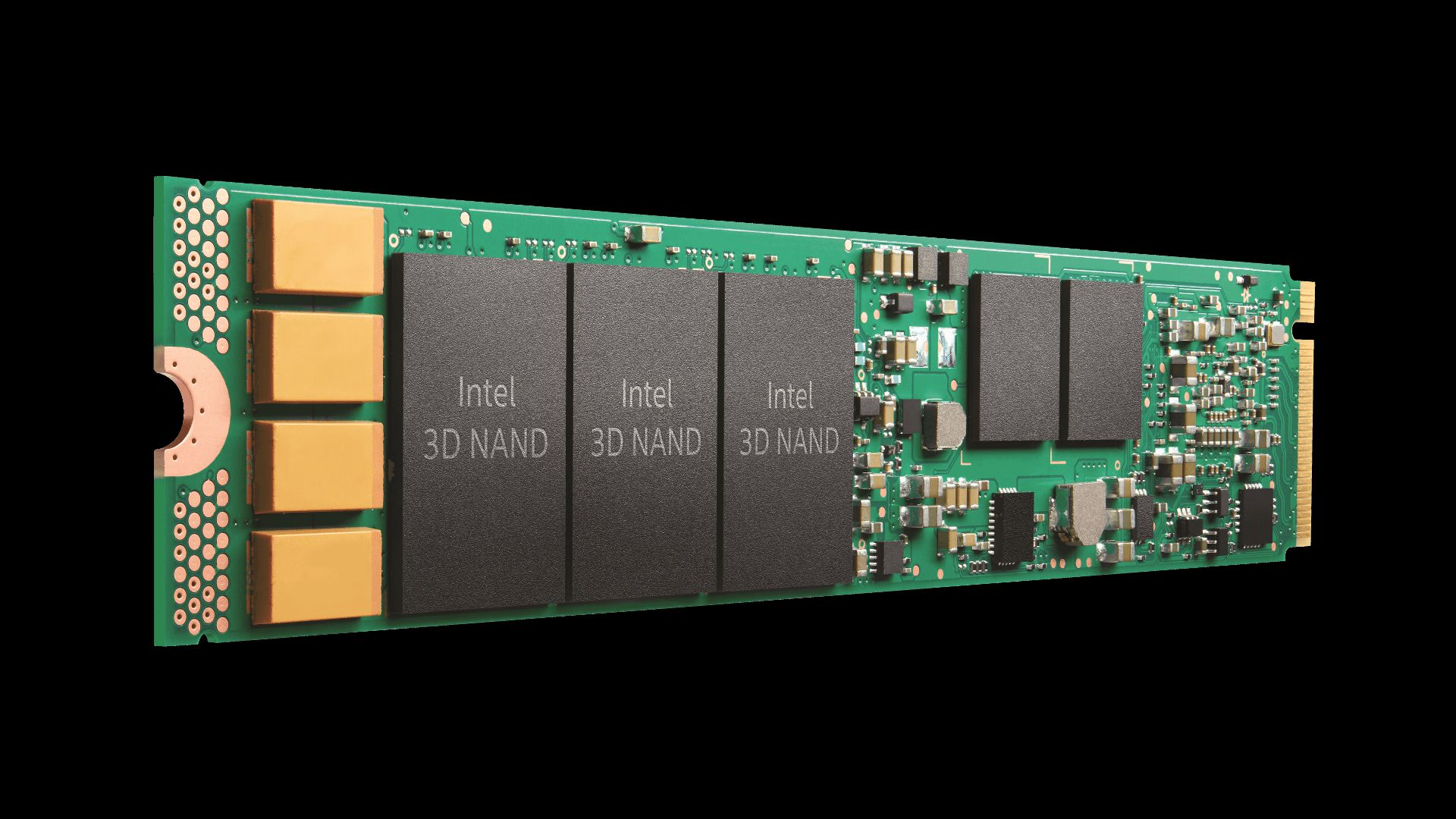 3d-nand-ssd-generic-m-2-angled-16x9.png.rendition.intel.web.1920.1080