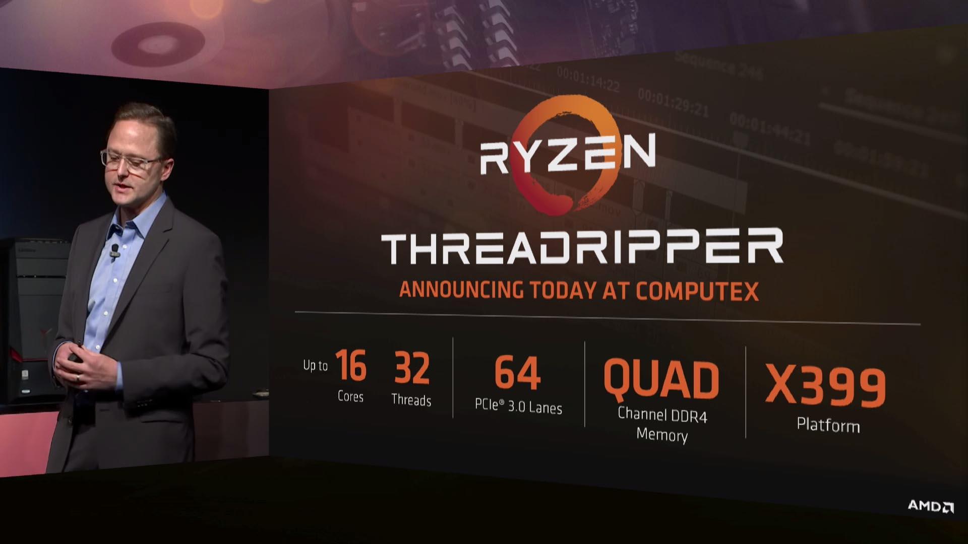 AMD-Ryzen-Threadripper-X399-Platform-Computex-2017