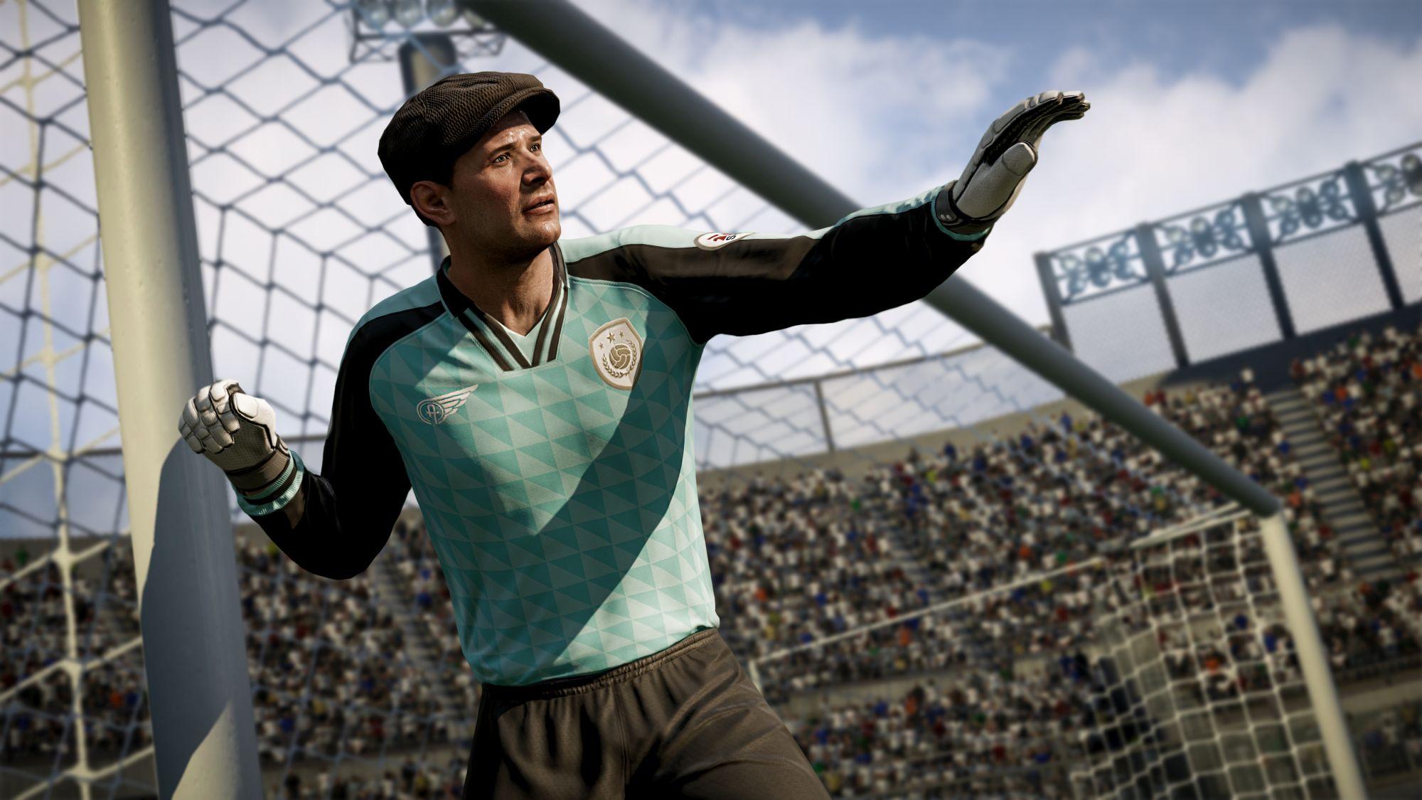 FIFA18_ICON_YASHIN_JUN09_FULLRES