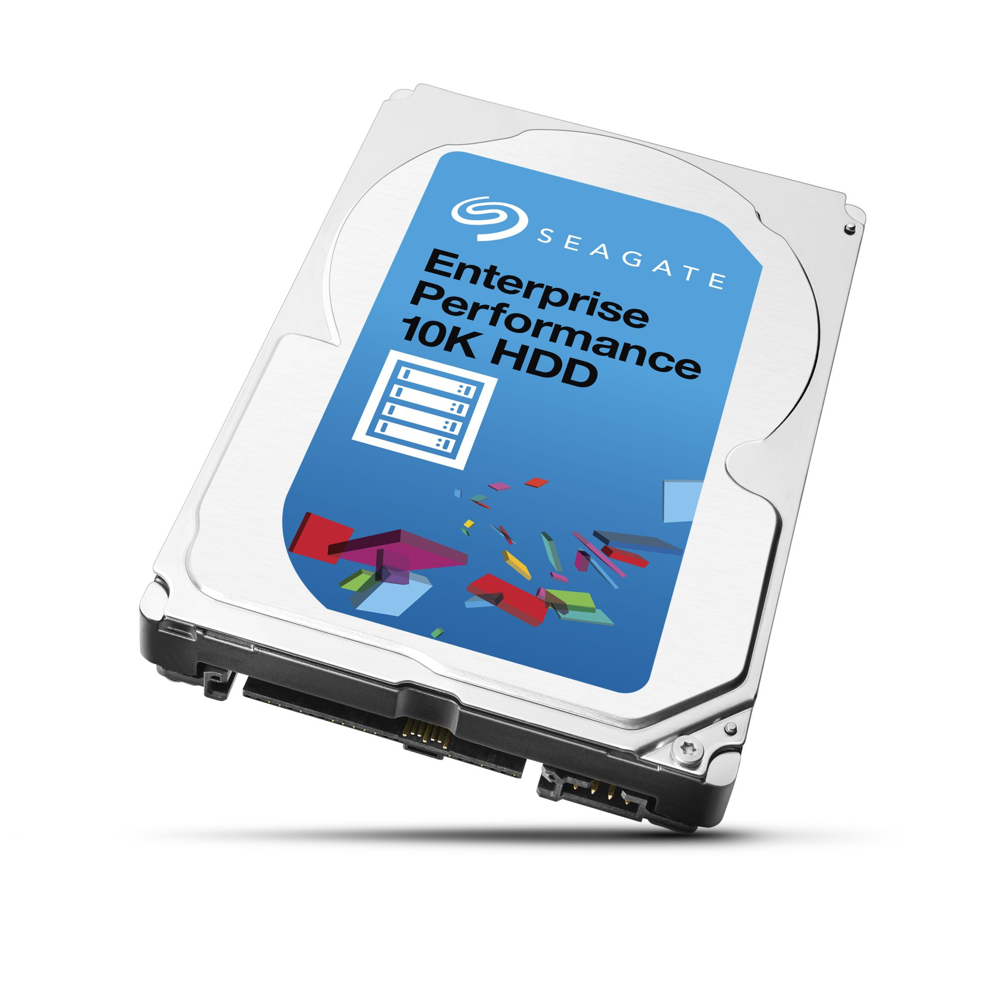 SEAGATE Enterprise-Performance-10K-HDD-Dynamic-Hi-Res