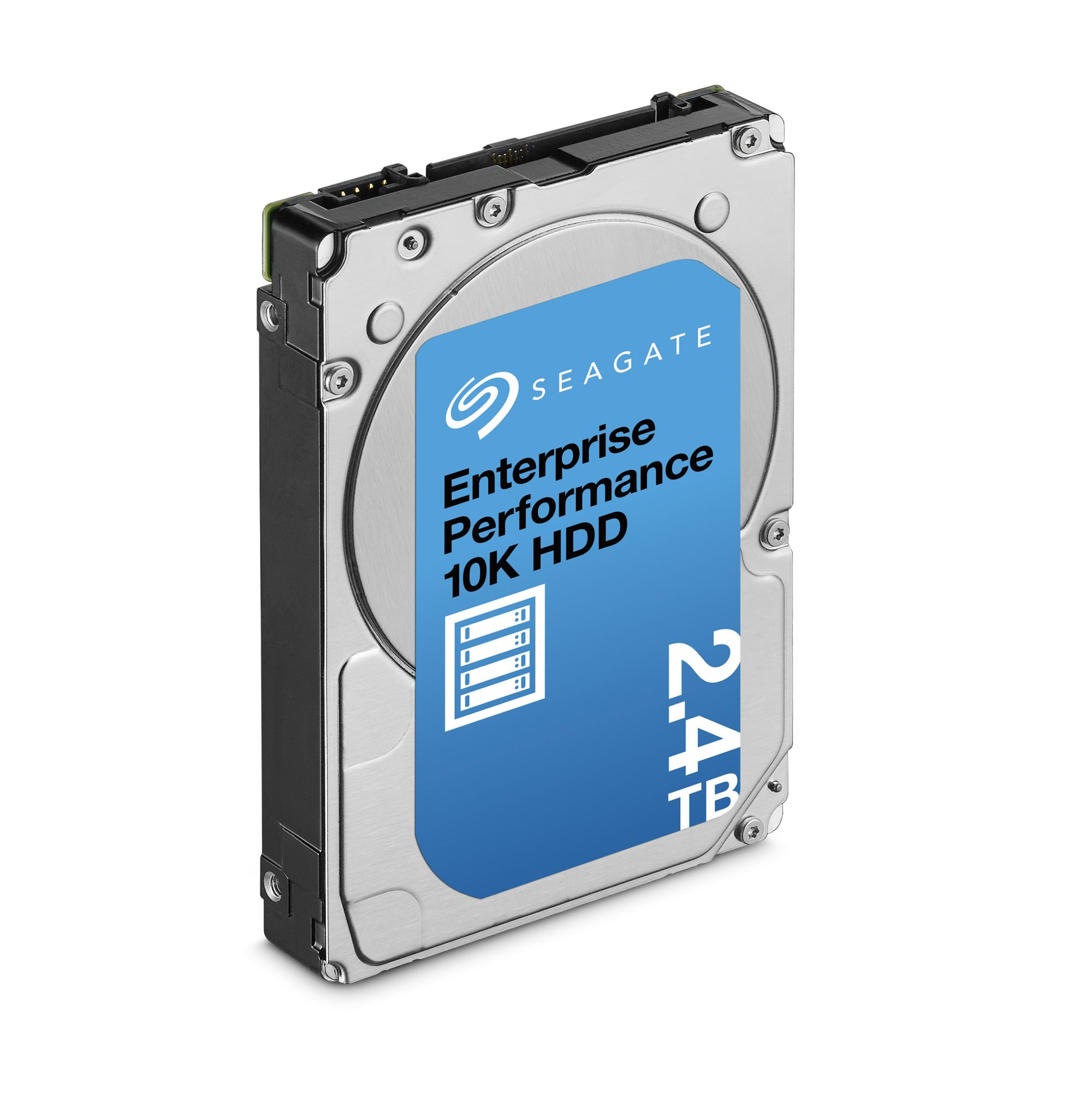SEAGATE_Enterprise_Performance_10K_HDD_v9_2_4TB_Right_Hi-Res