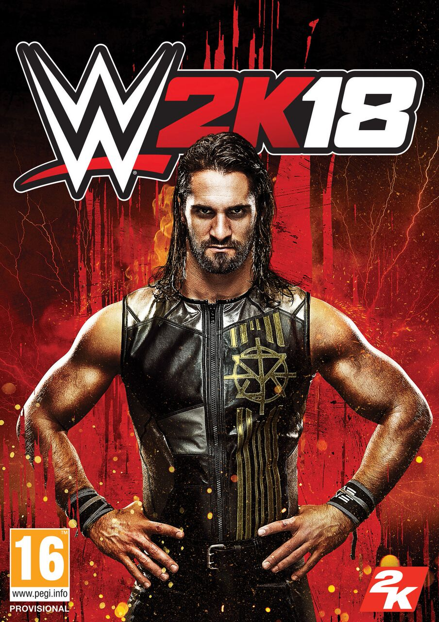 WWE-2K18-cover