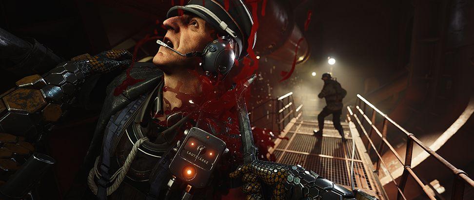 Wolfenstein_Gunning_Stealth_972x411