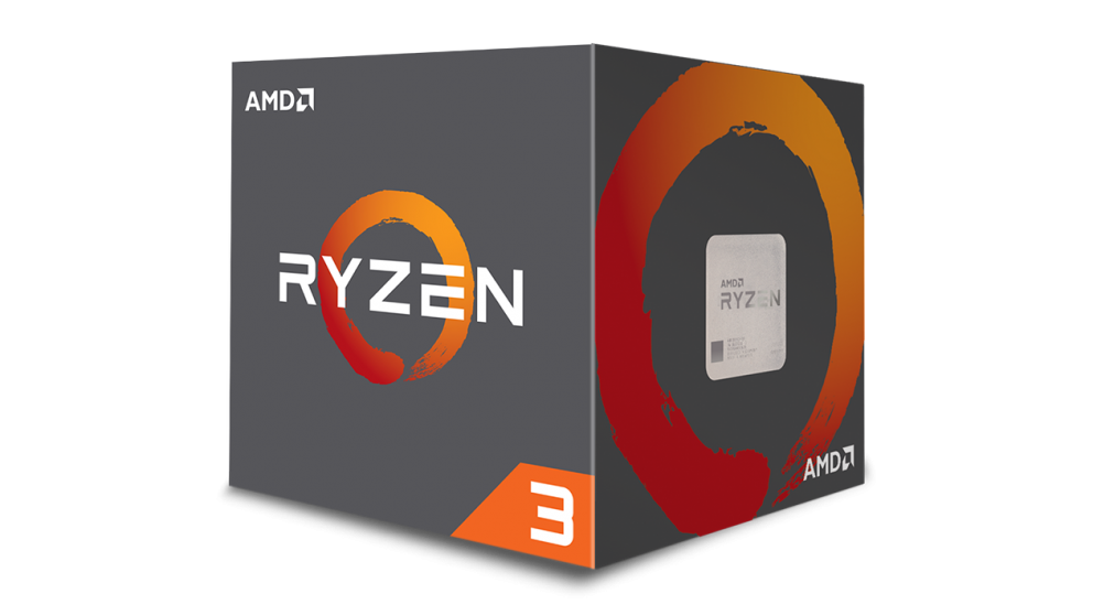 24301-ryzen-3-pib-left-facing-1260x709_1