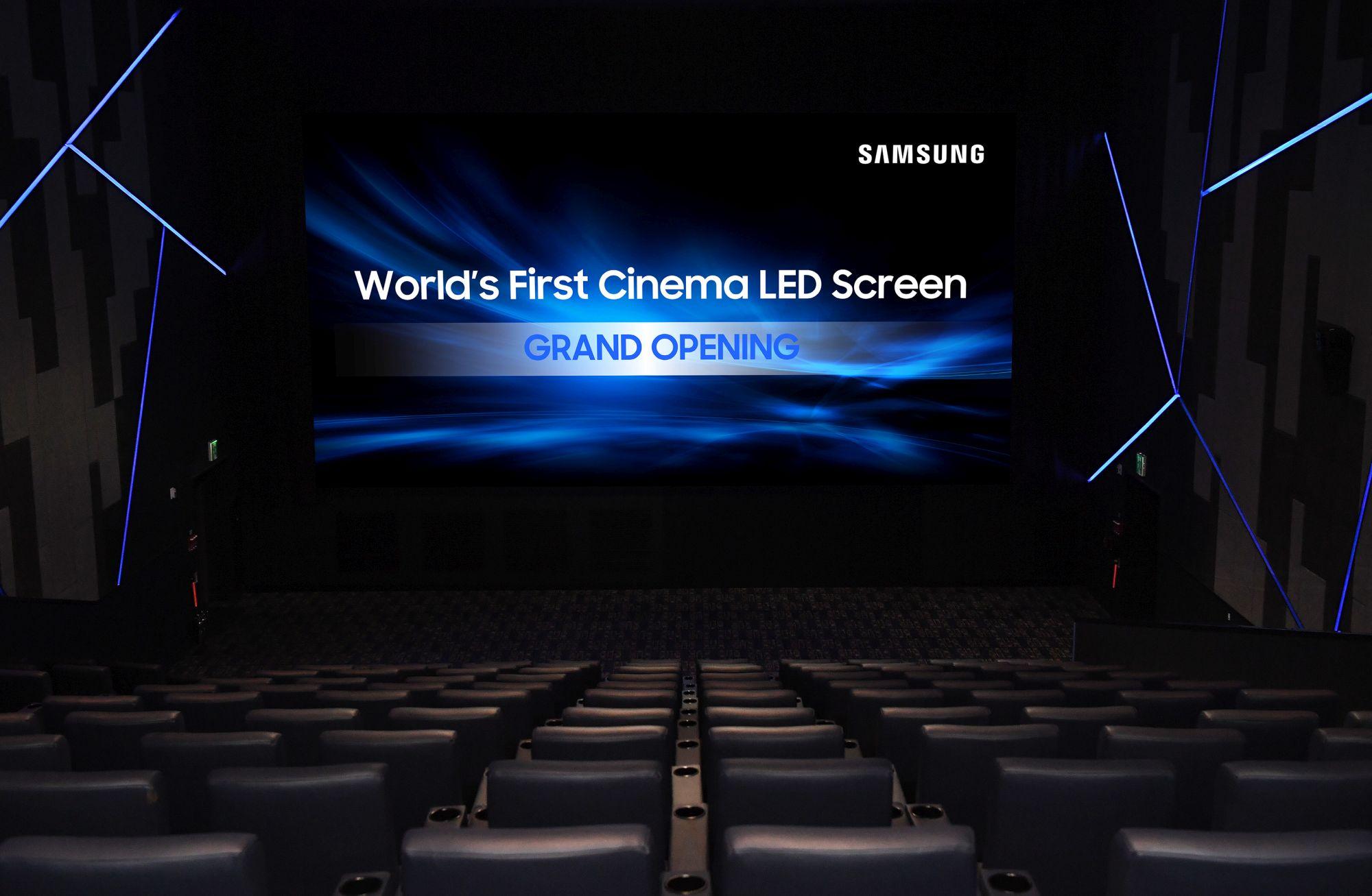 Cinema-LED-Screen-Photo-for-Global-Press-Release-2