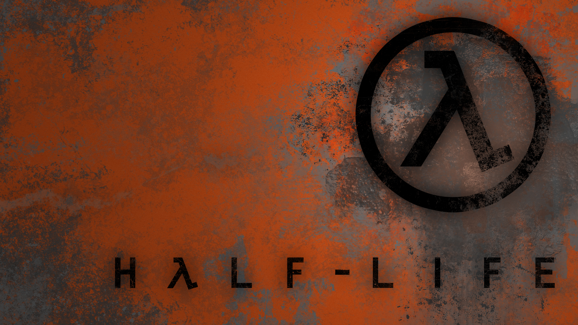 Half_life_1080p_wallpaper_by_caboose6789-d3ikf70