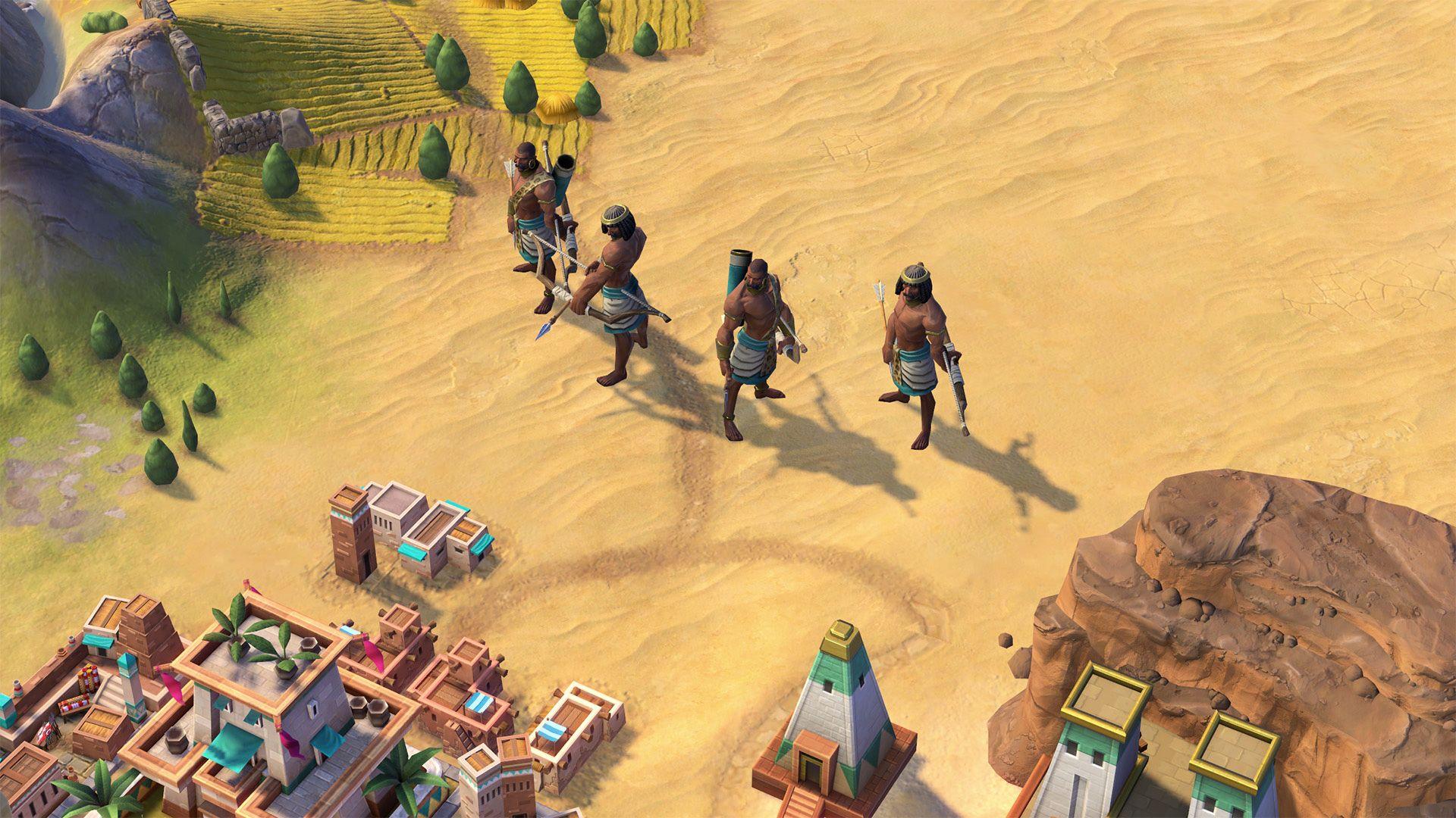 civilization_vi_pitati_archer