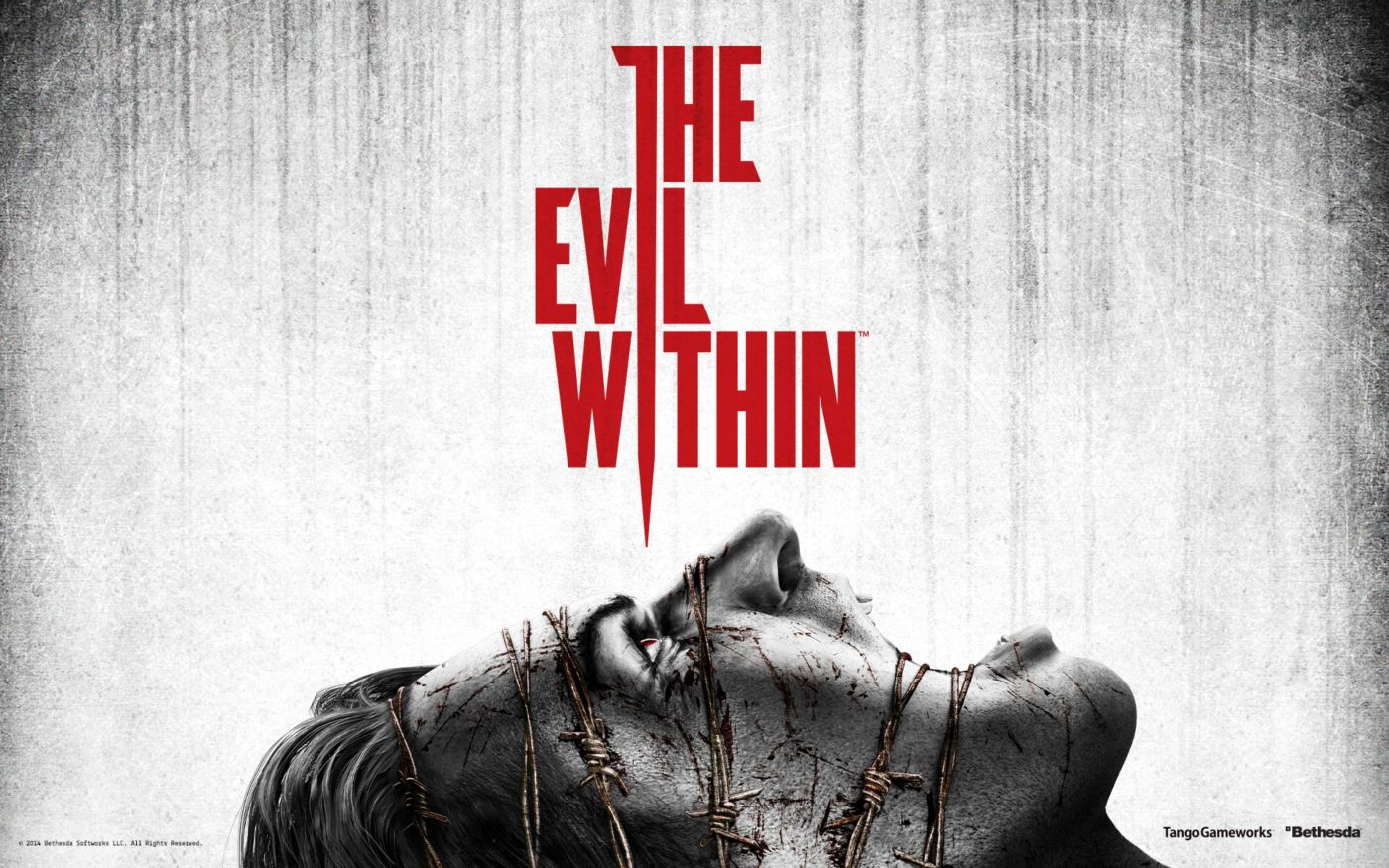 the-evil-within-cover-art