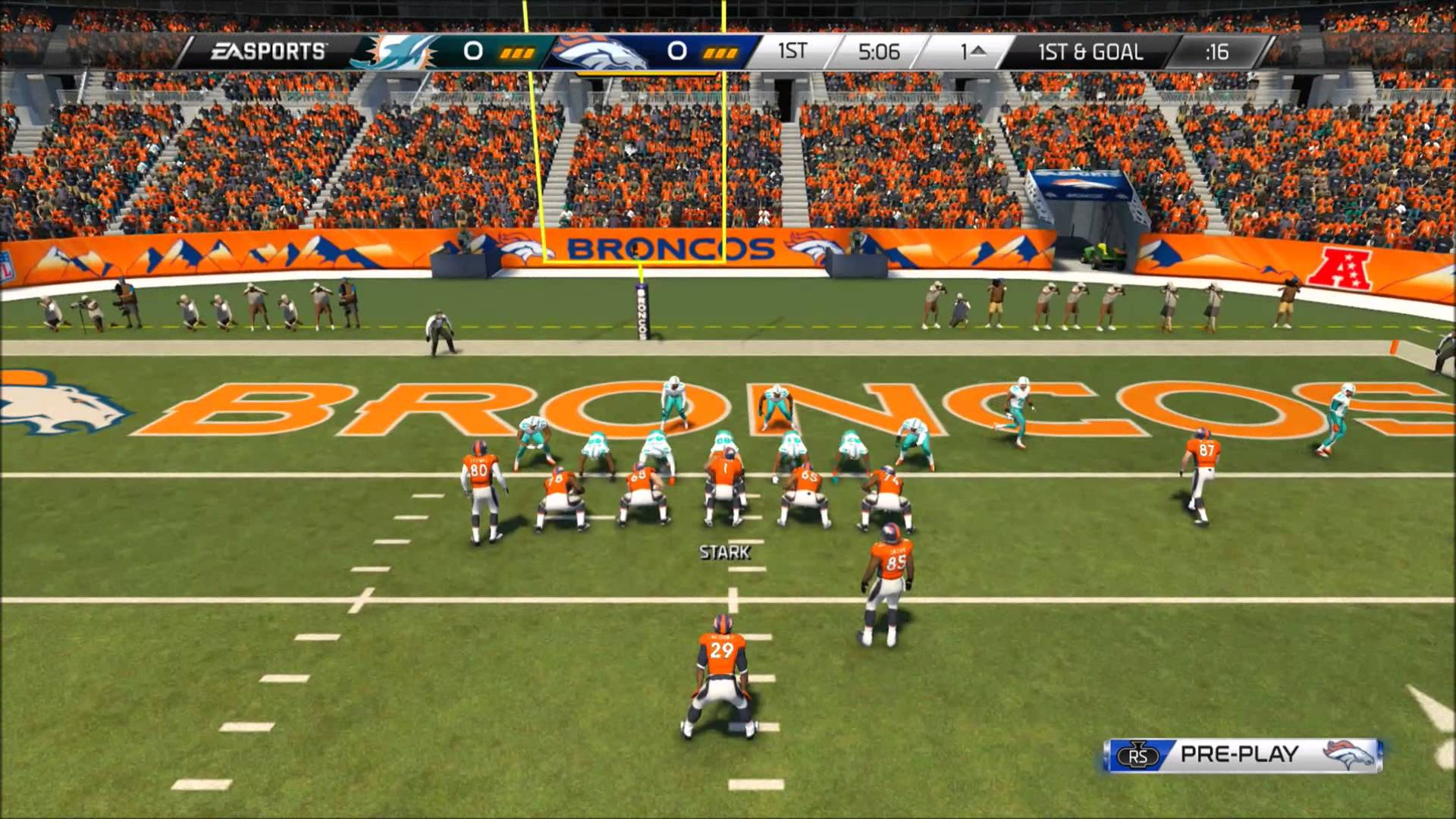 Madden-NFL-18-PC