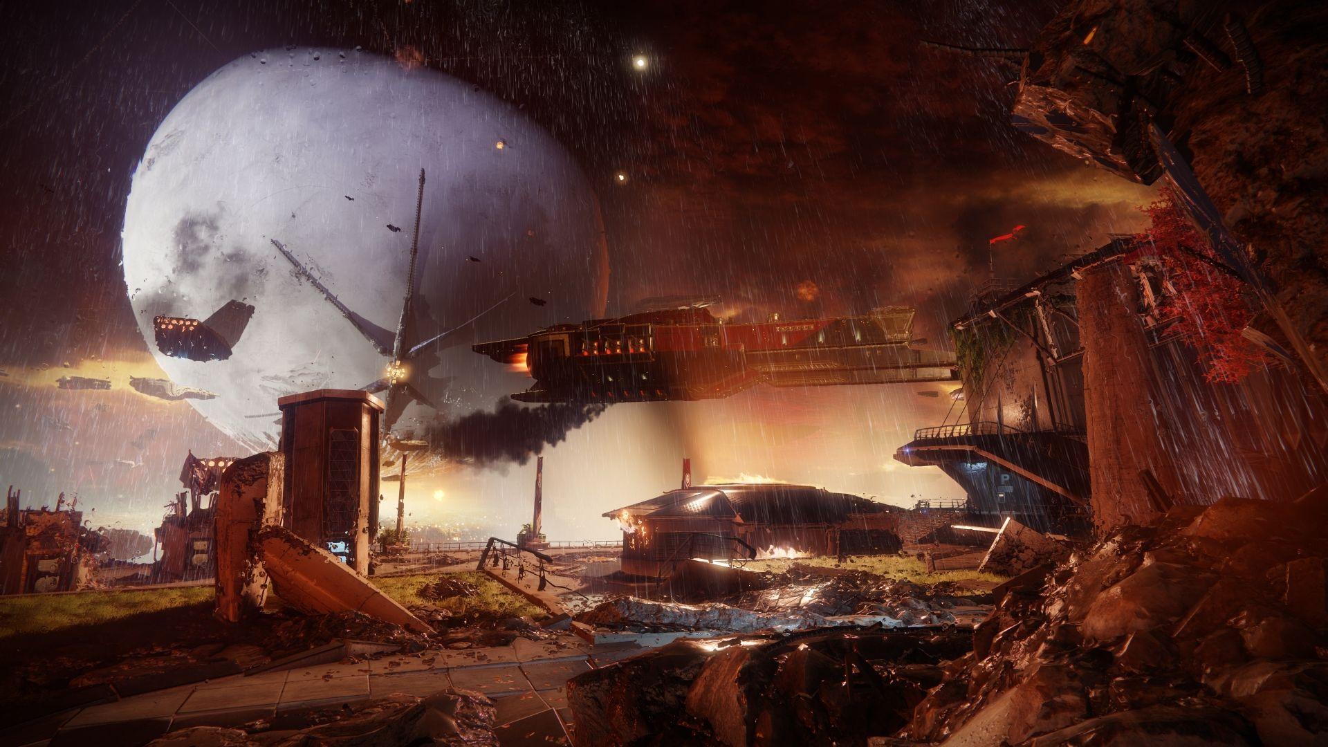 SetWidth1920-destiny-2-environments-4
