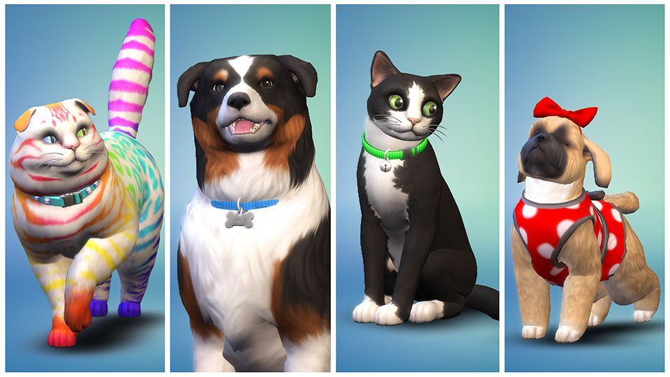 TS4_EP04_OFFICIAL_SCREEN_01_002_1080