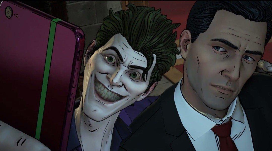batman-joker-selfie.jpg.optimal