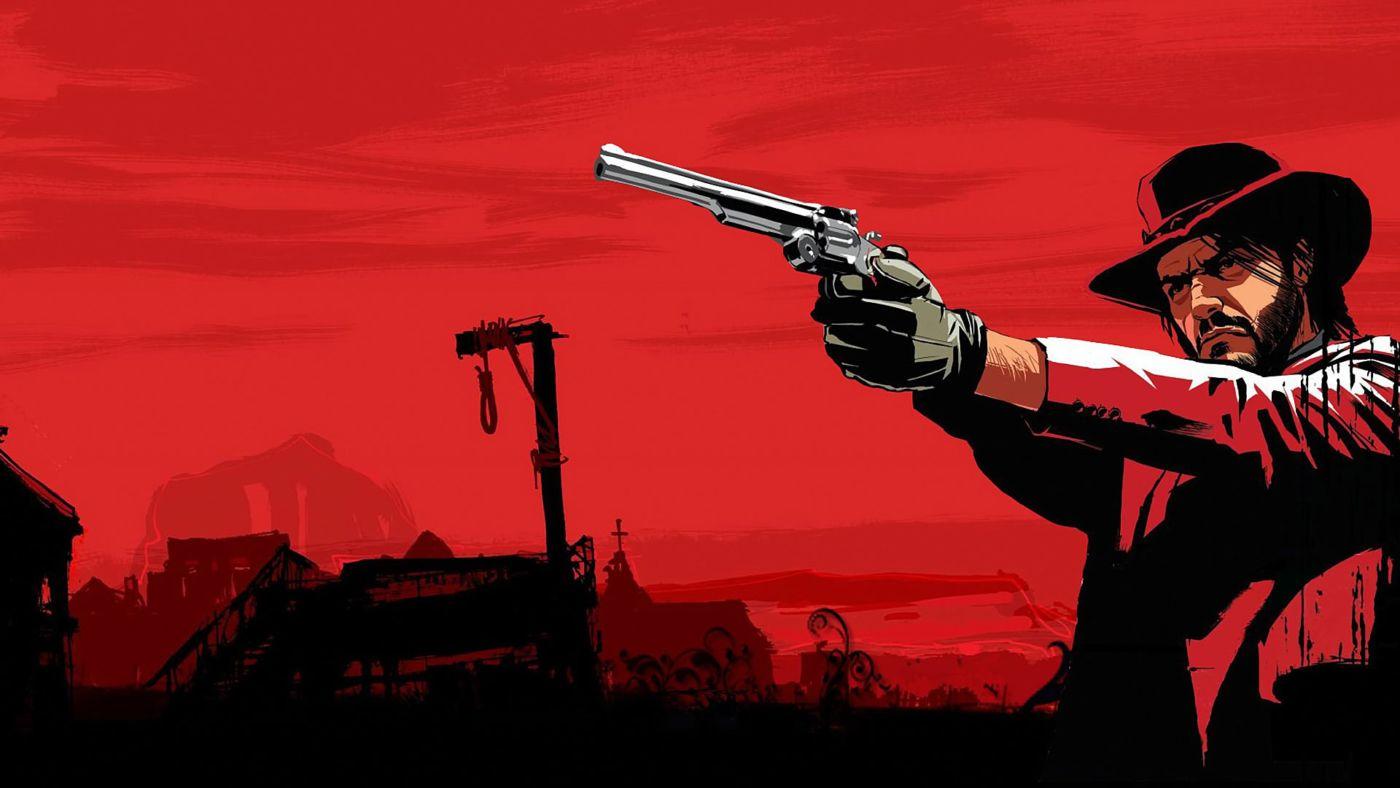 Red-Dead-Redemption-2-1080P-Wallpaper-1400x788