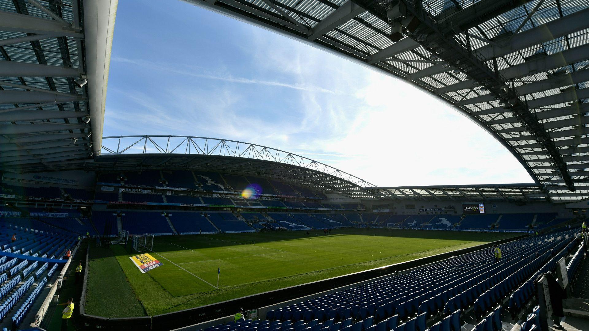 brighton-stadium_1c5cgyiasoqn01km5hz3zsdn1y