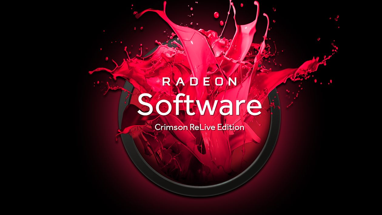 16429-radeon-software-bb35-driver-1260x709