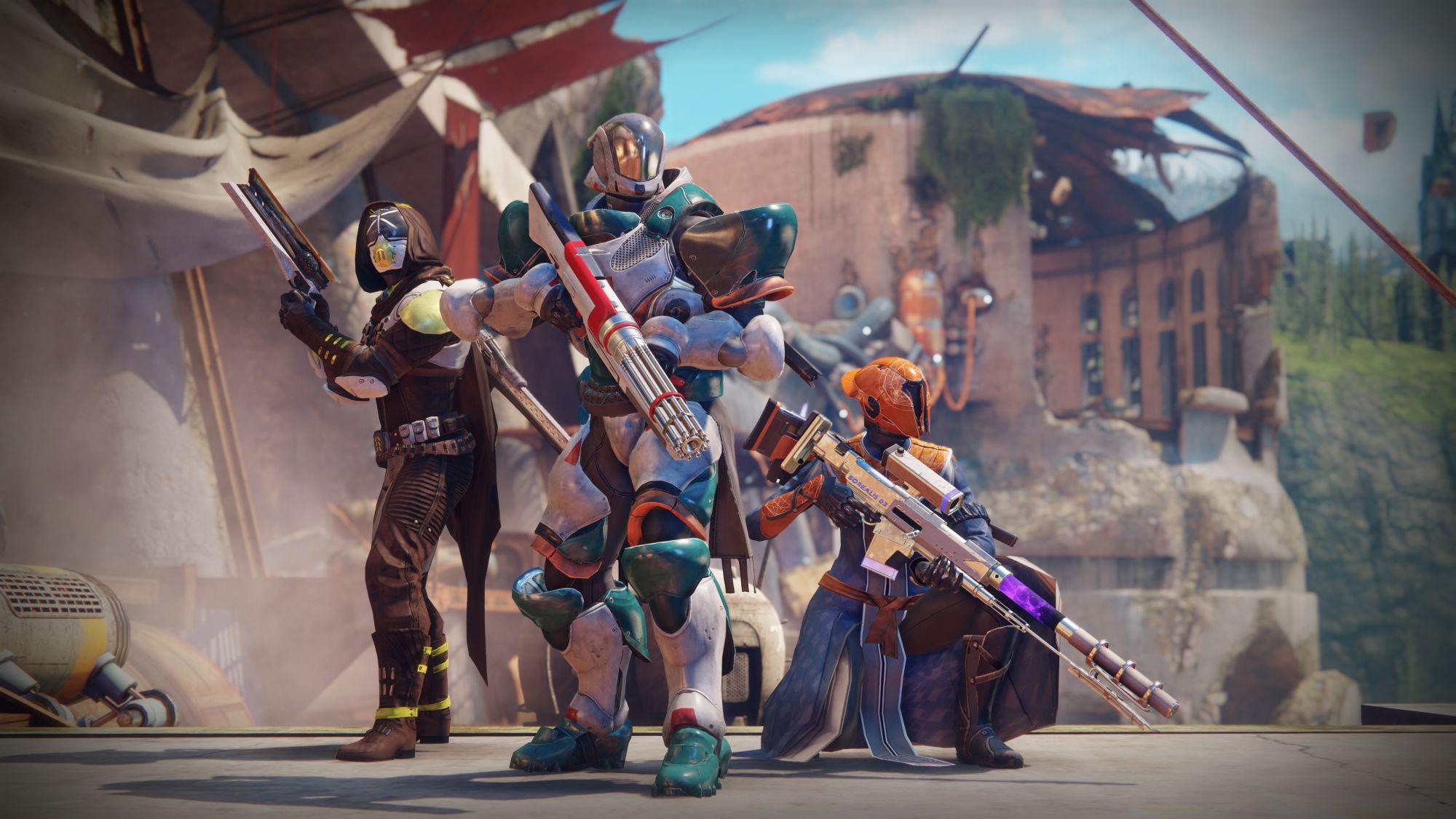 Destiny2_Launch_3013