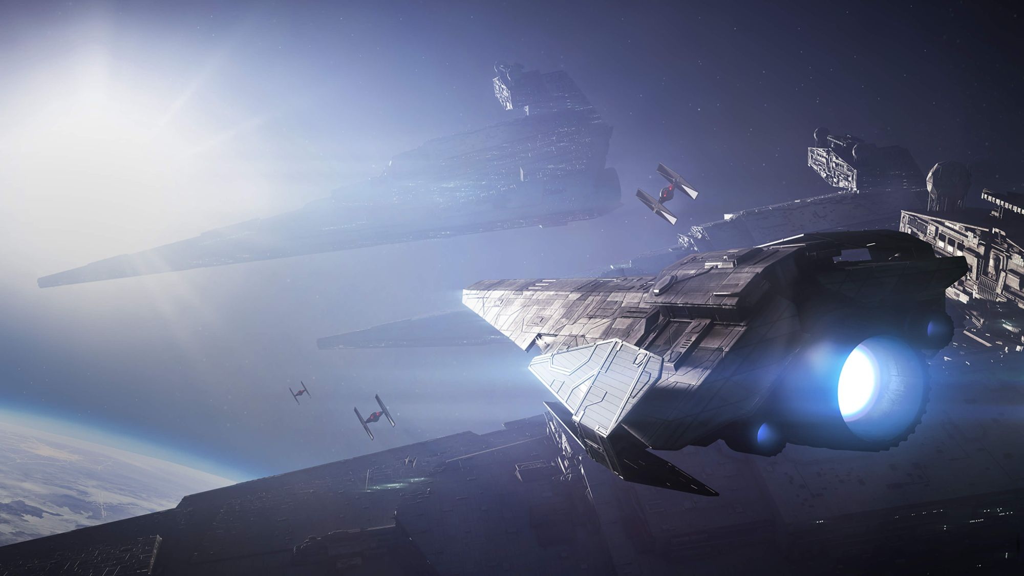 star-wars-ea-battlefront-2-wallpaper-hd-hi-res-28