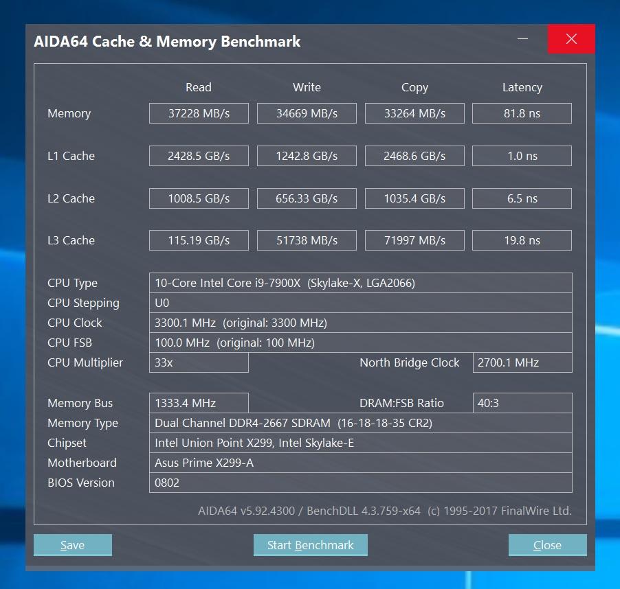 Обзор оперативной памяти Corsair Vengeance RGB DDR4-2666 (2х8 Гбайт