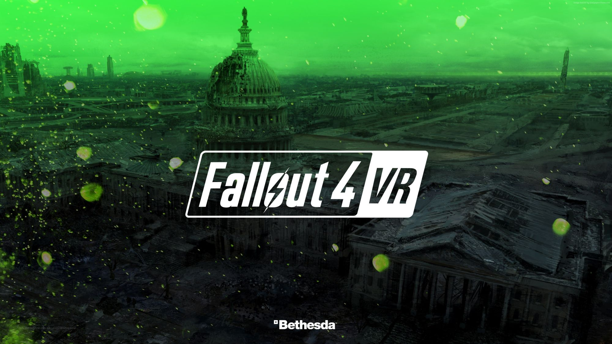 Fallout-4-VR-4K-Wallpaper