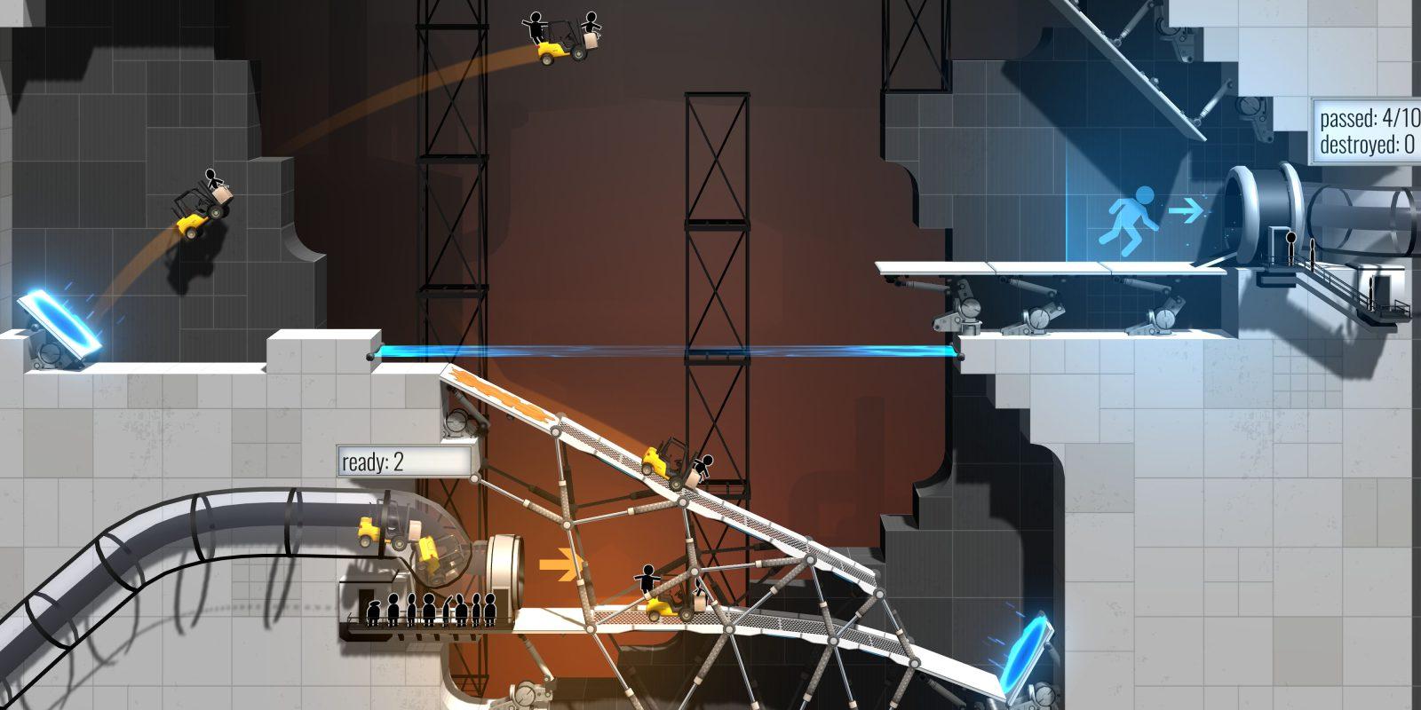 bridge_portal_2