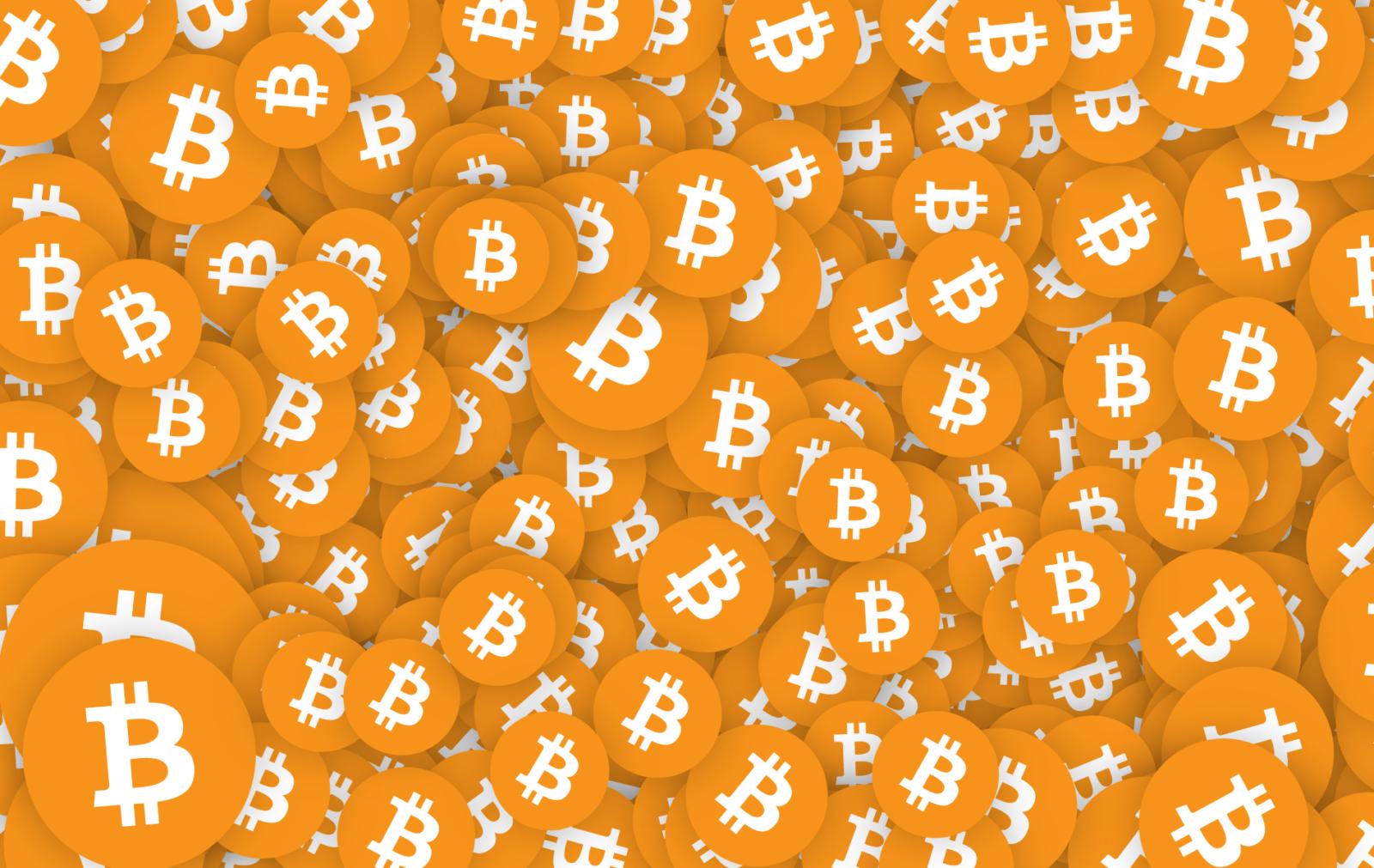 bitcoin-Logo-Wallpaper-1600x1011