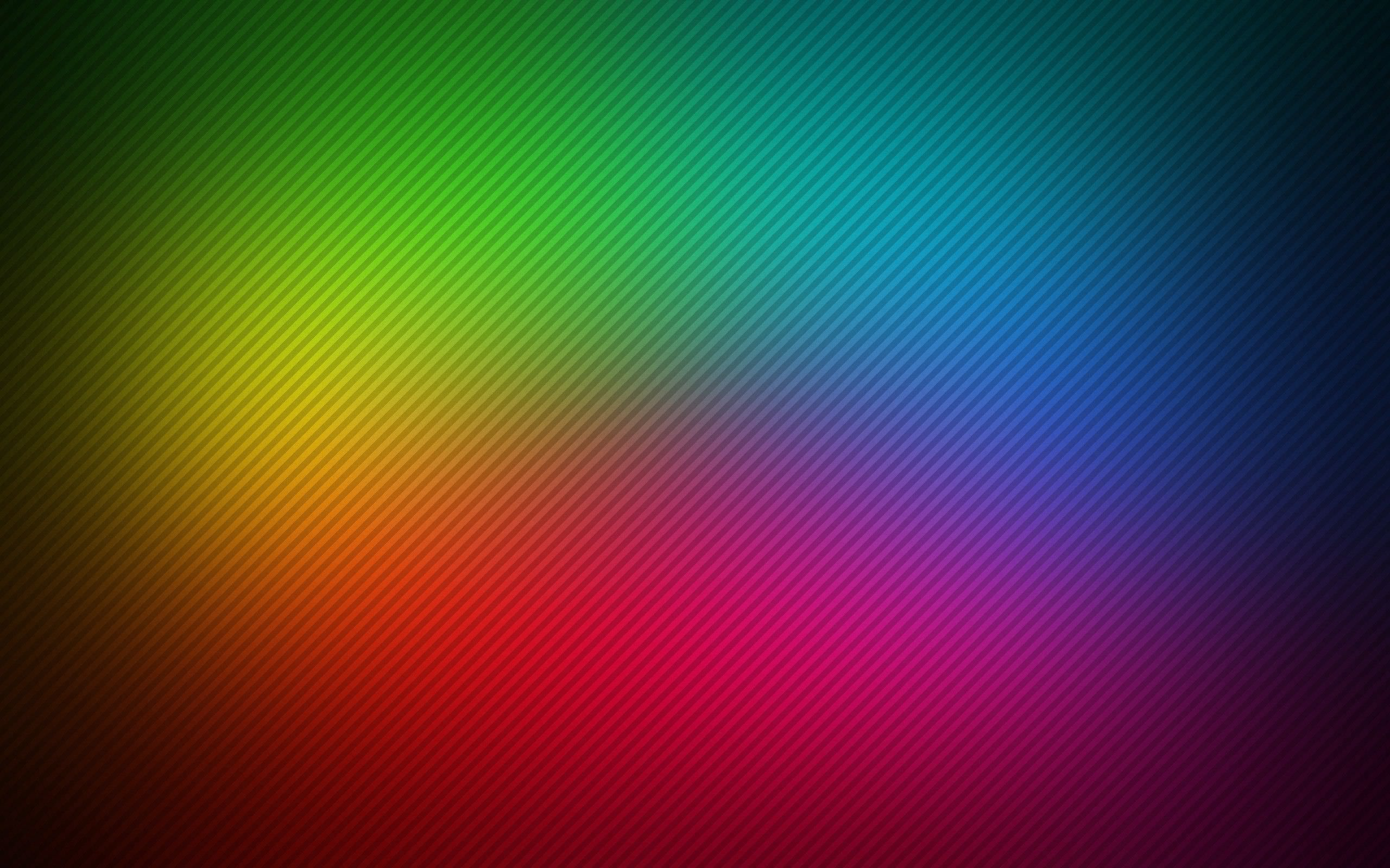Bright-Lines-Resolution-Image-Wallpaper