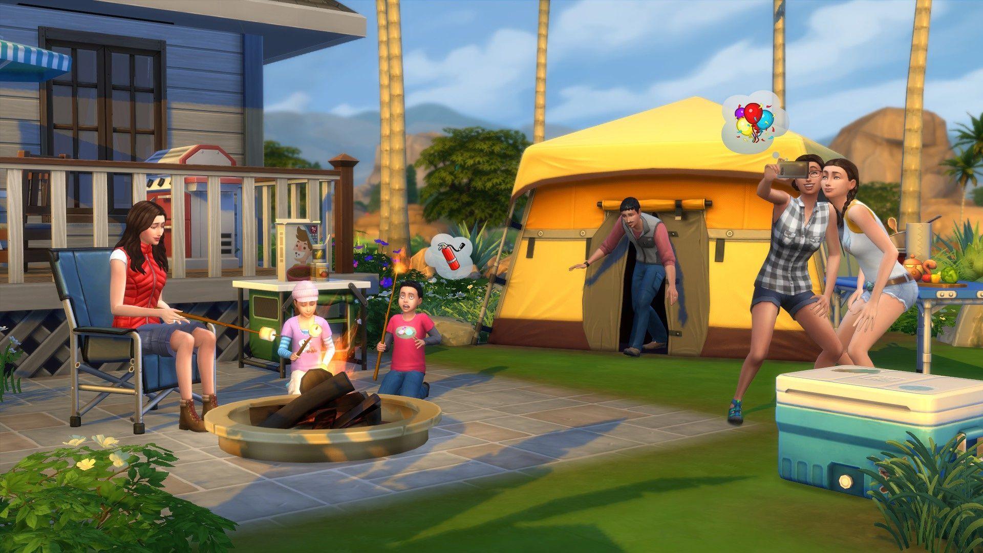 Die-Sims-4-123977
