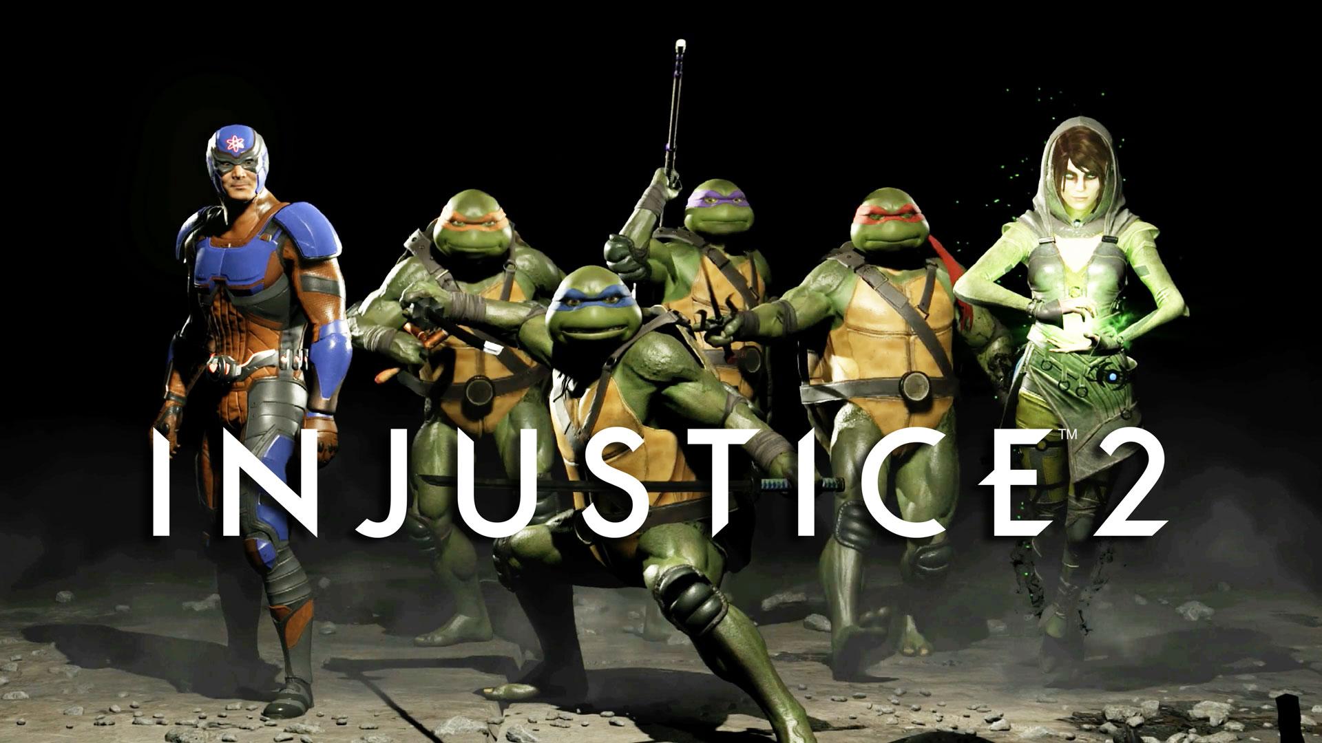 IJ2_Turtles_thumb_5a0cacd718dee5.47995938