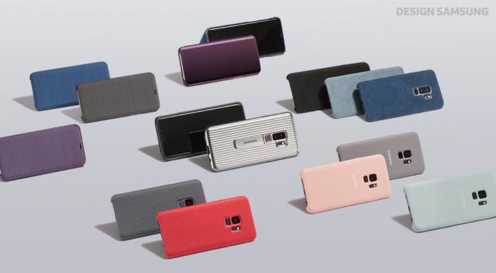 SSD-Galaxy-S9-l-S9-6_main_6