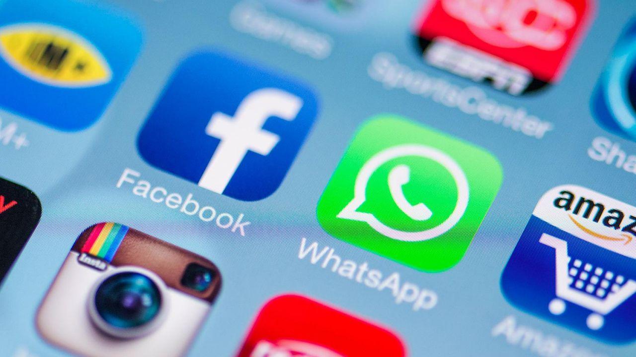 l-acquisto-whatsapp-parte-facebook-finisce-sotto-lente-dell-ue-v3-280414-1280x720