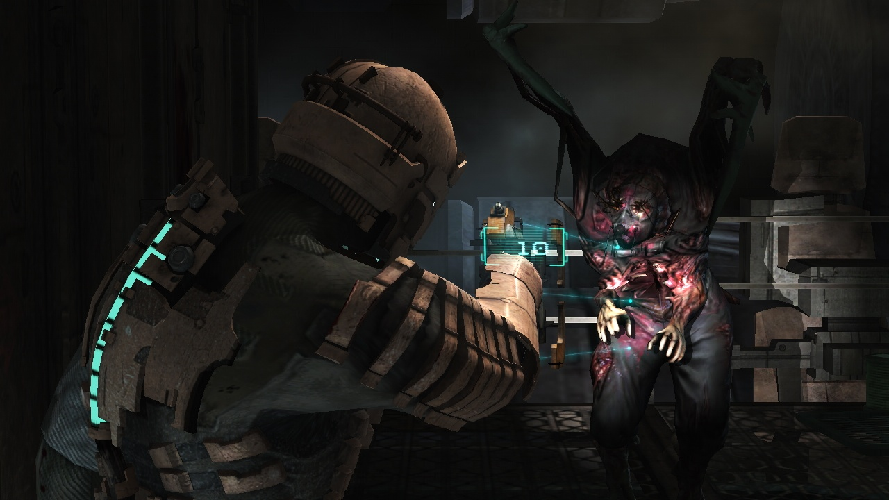ps3_dead_space_21
