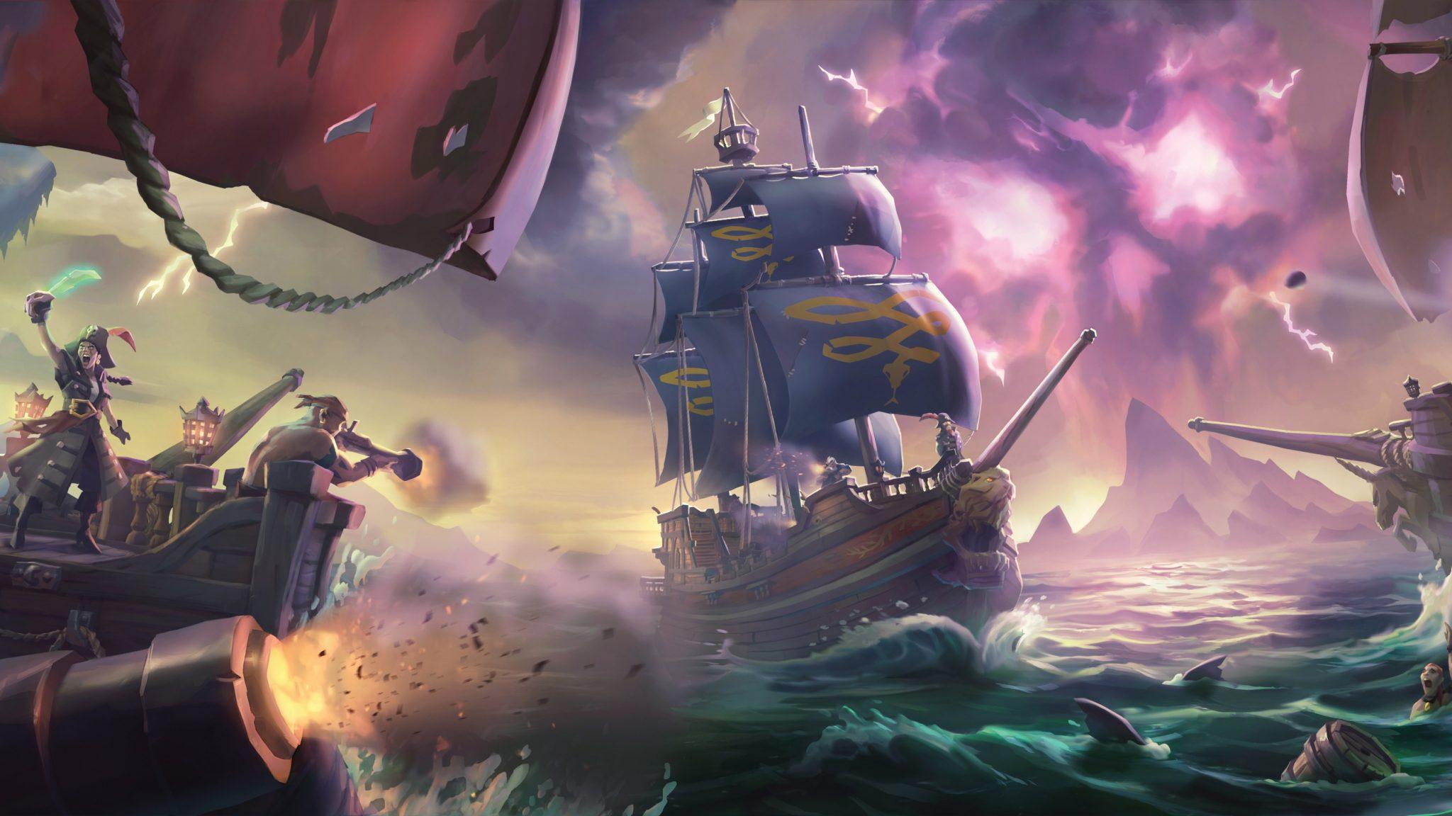sea-of-thieves-video-game-desktop-wallpaper-62599-64572-hd-wallpapers