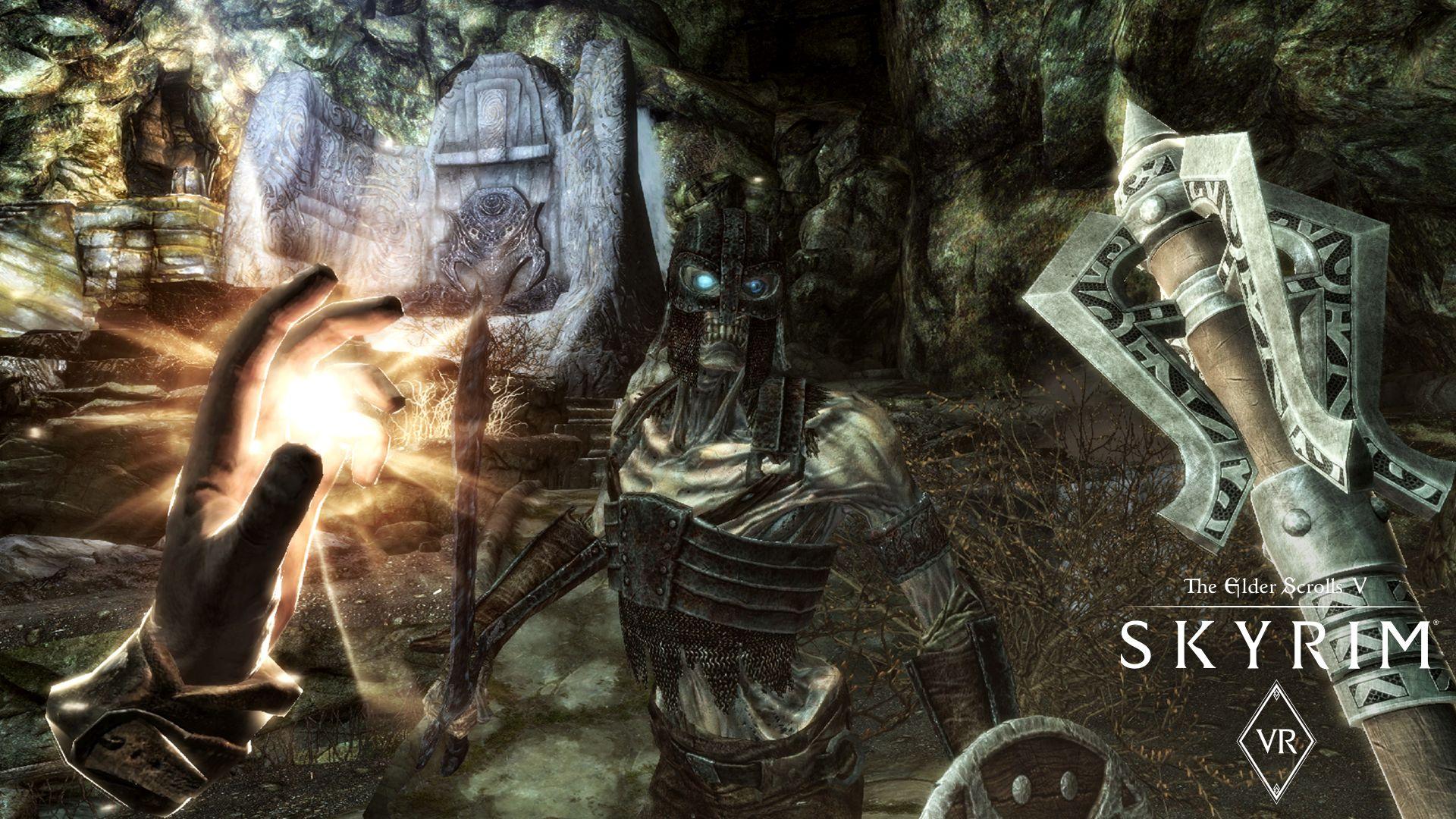 Skyrim_VR_PC_Draugr_Full_Size