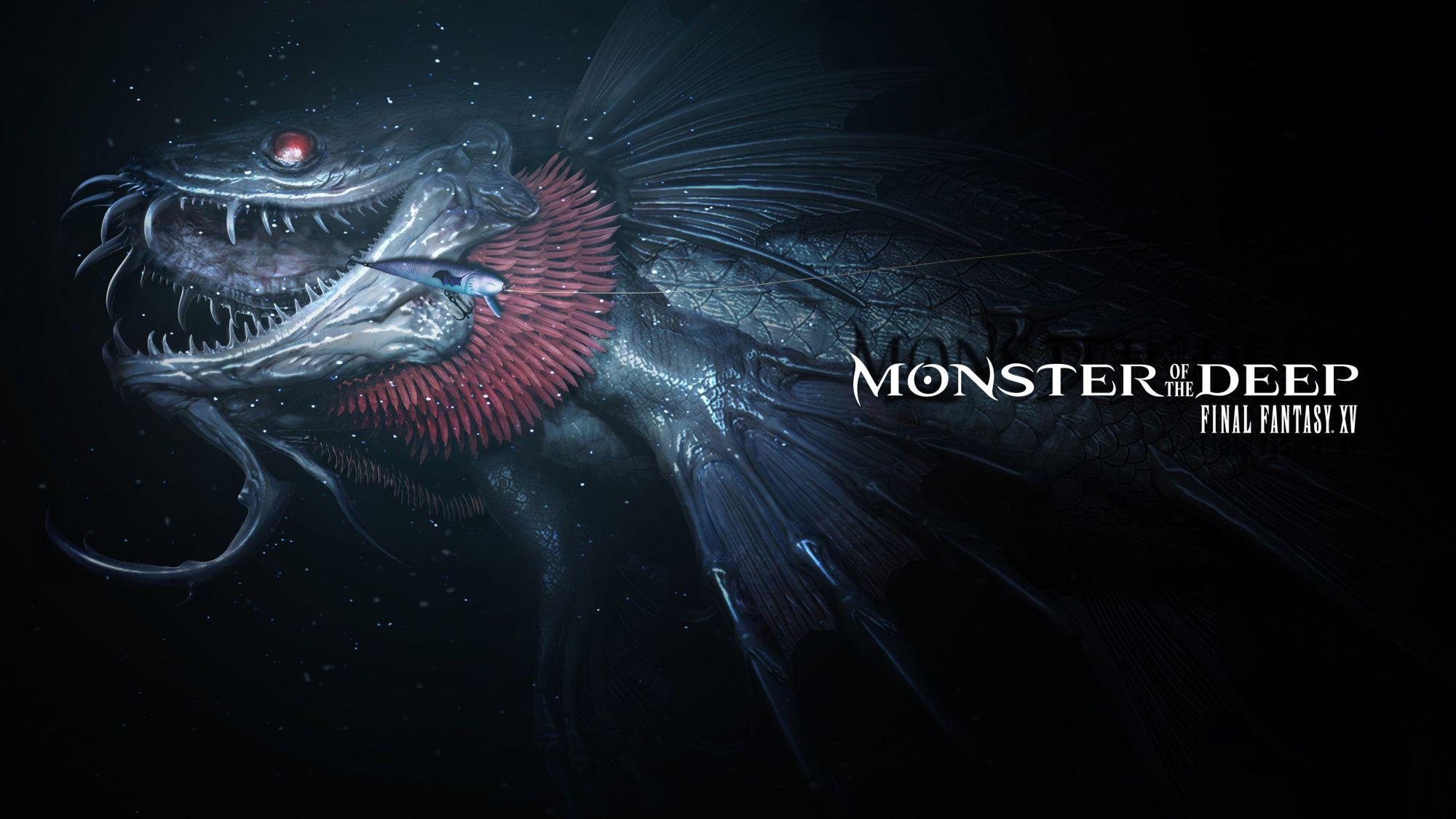 monster-of-the-deep-final-fantasy-xv-e3-2017-