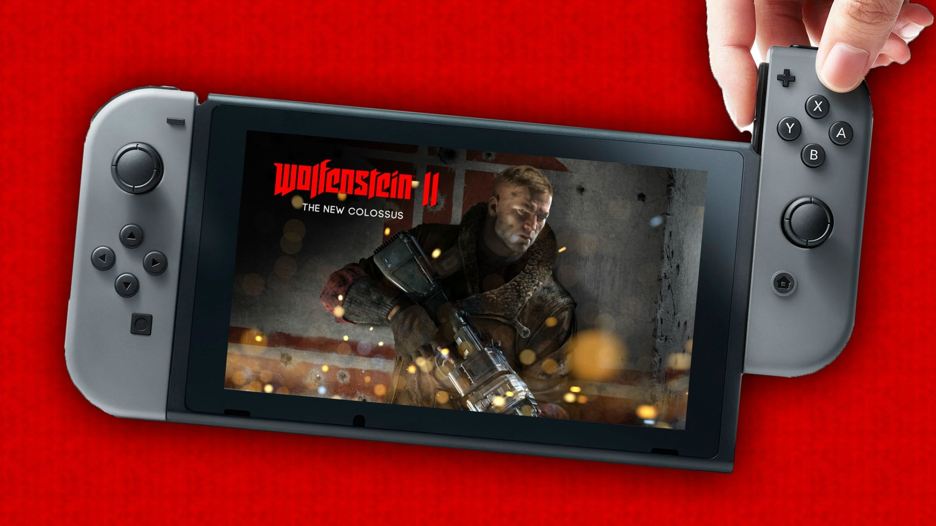 The-New-Colossus-Nintendo-Switch