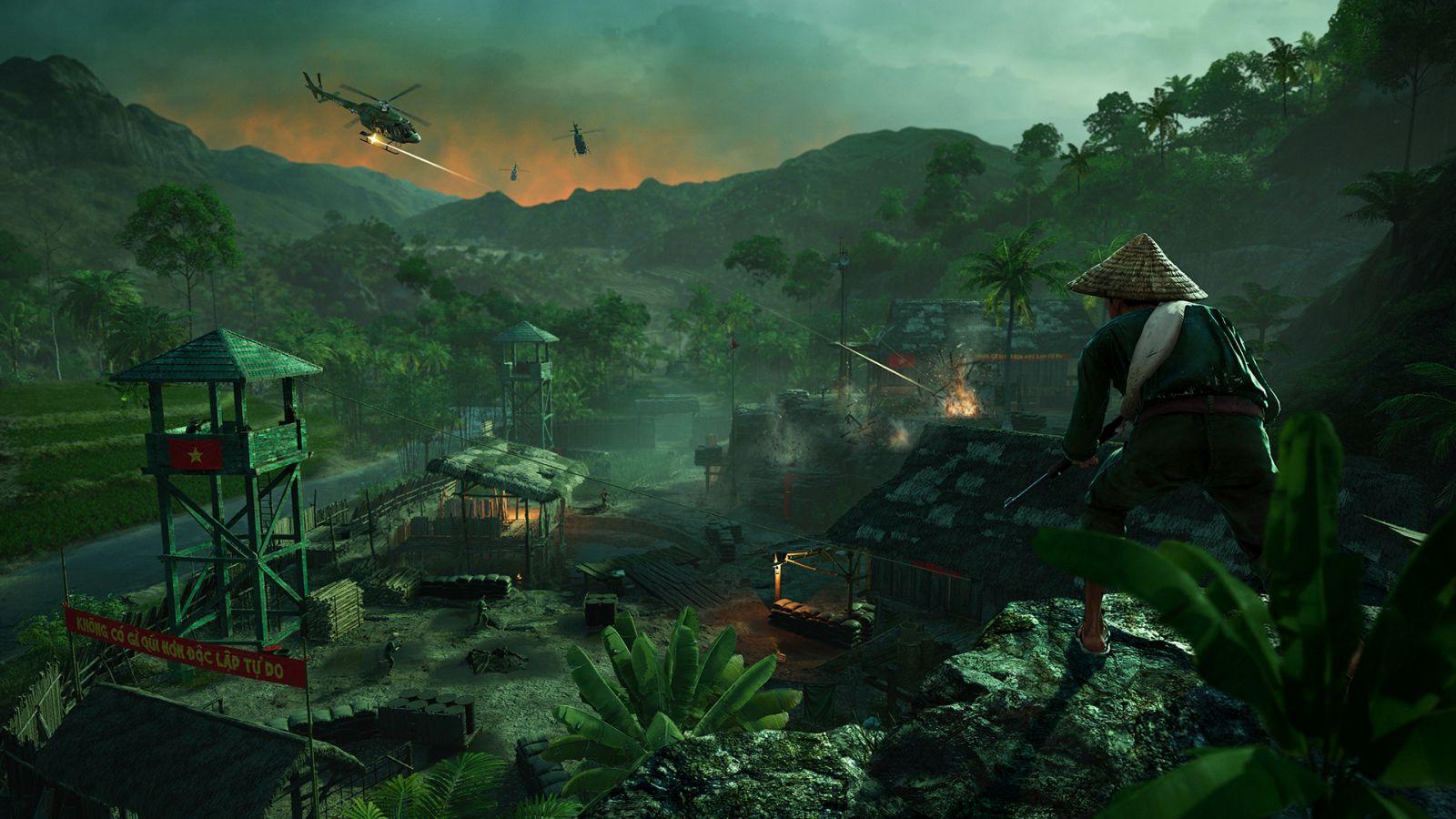 FC5_DLC1_Vietnam_GOLD_1080p