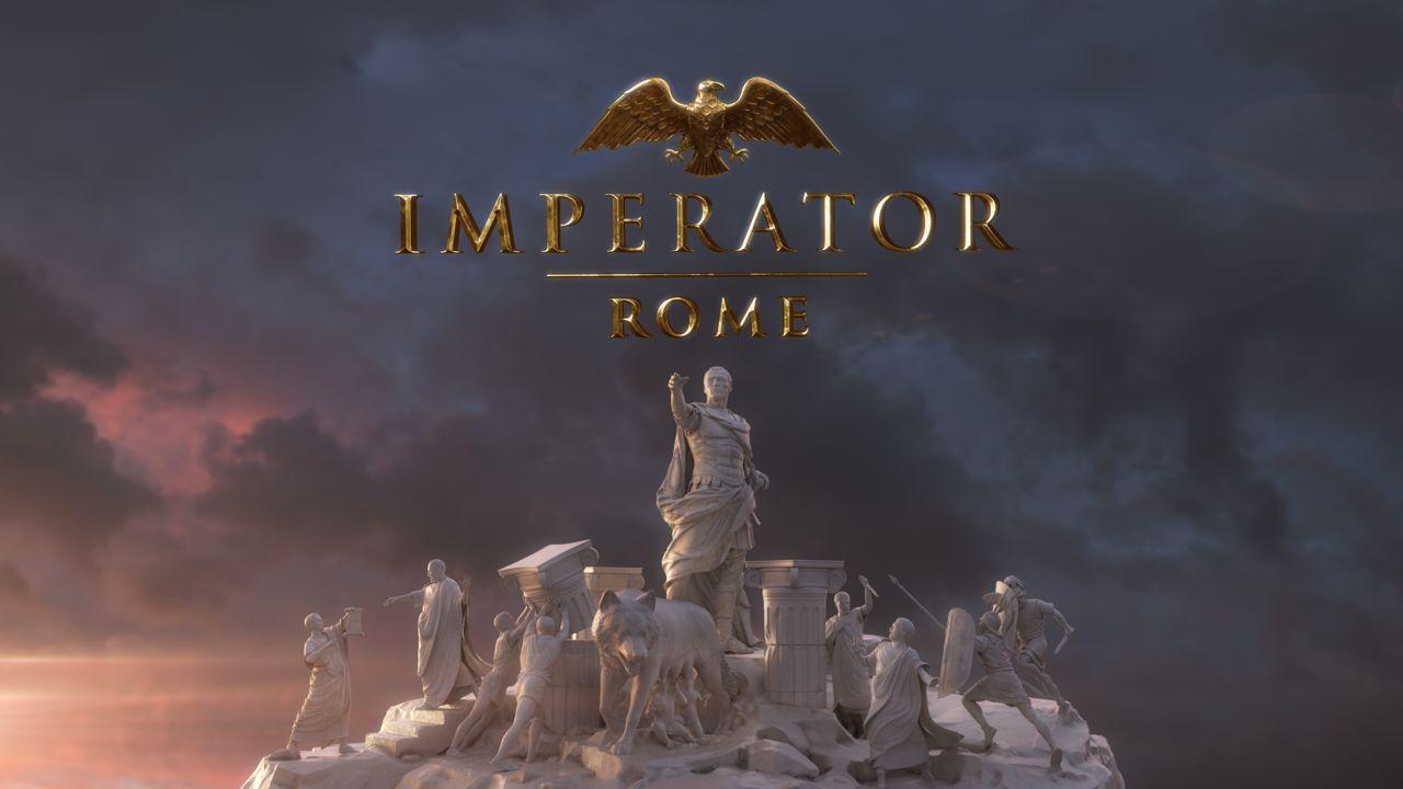 Imperator-Rome-1