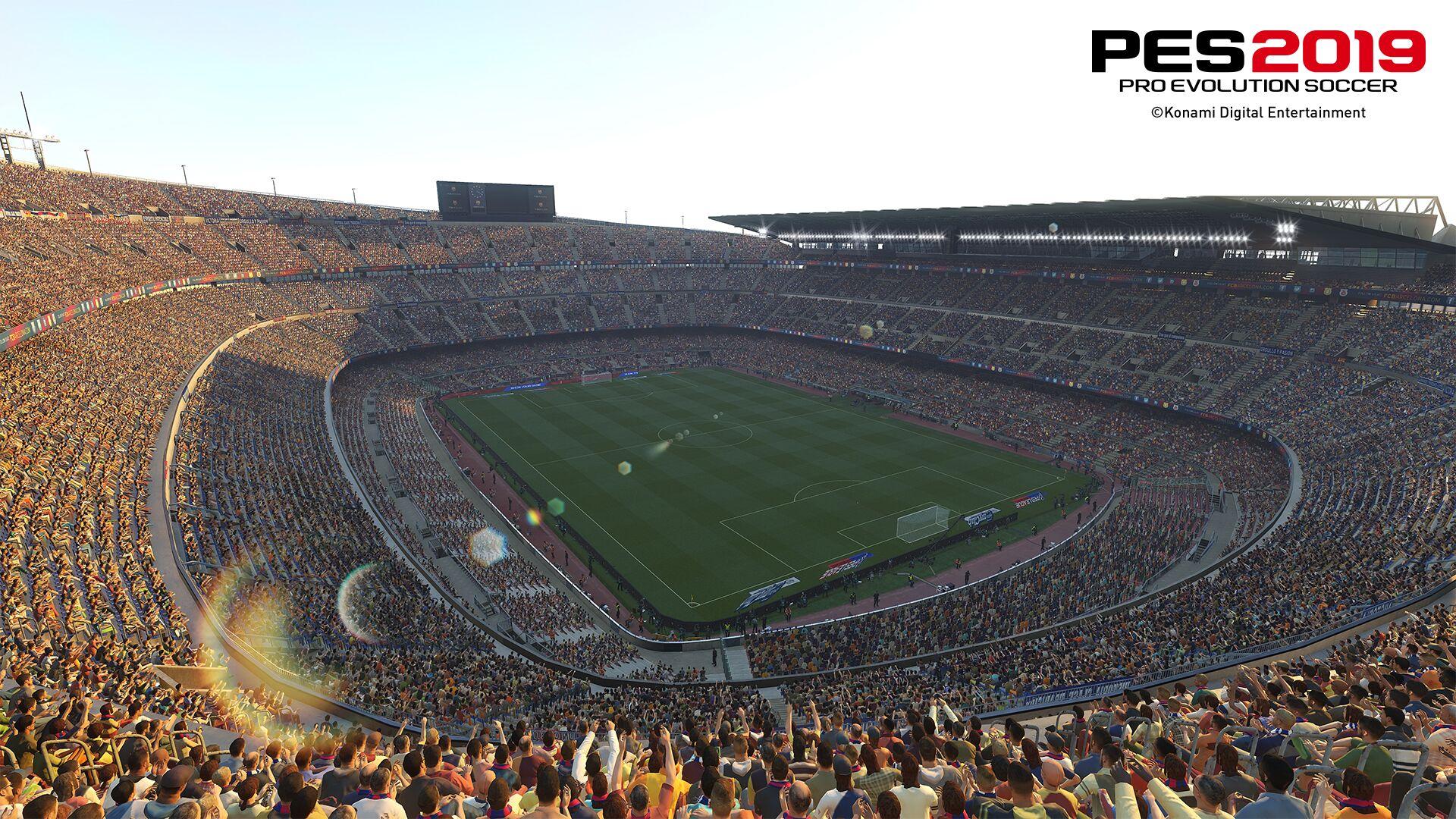PES 2019 Camp Nou_1_preview