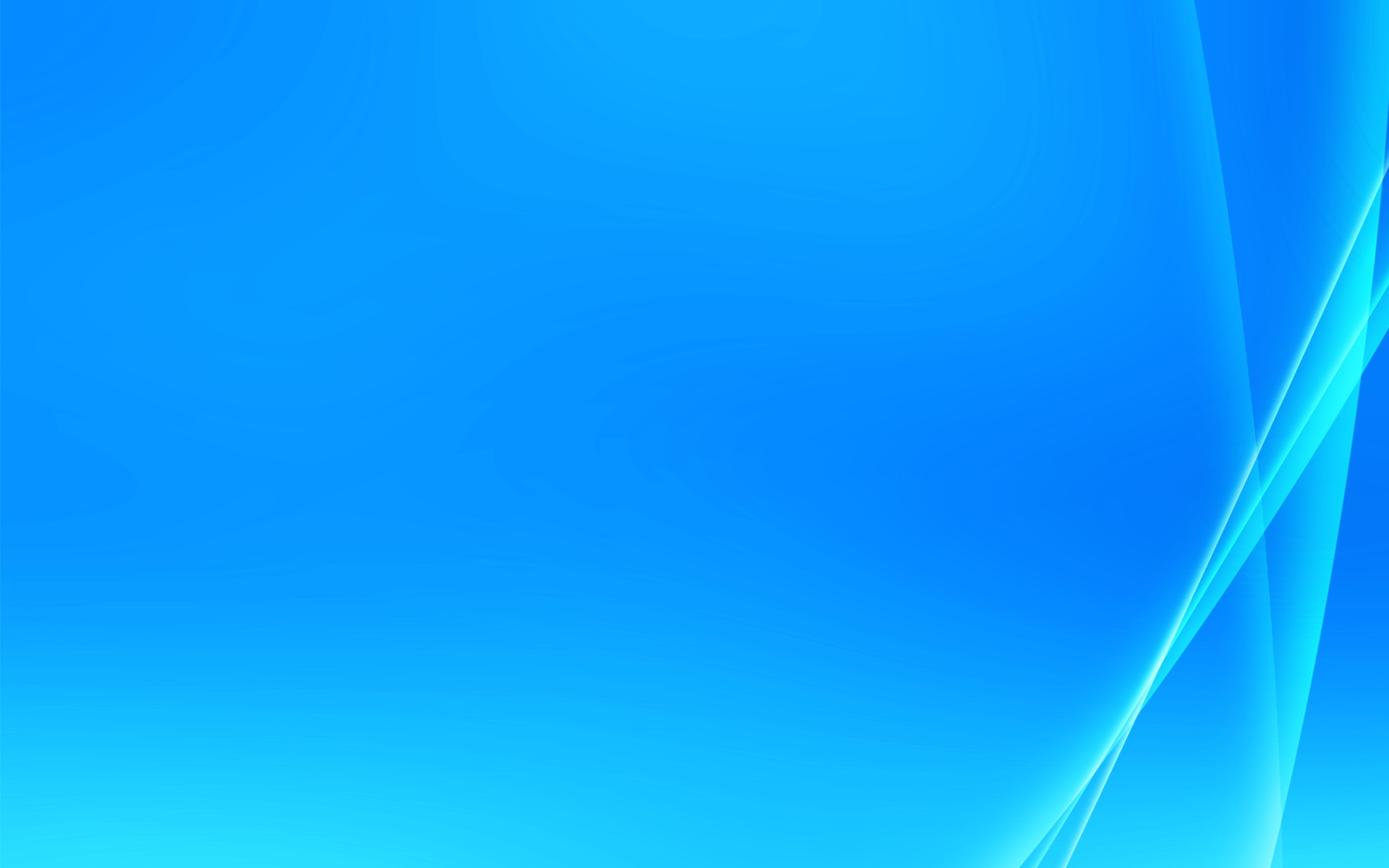 Открыток, картинки голубой фон для презентации