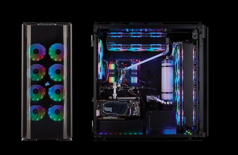 cc-9011148-ww-multi-slide-dimensions