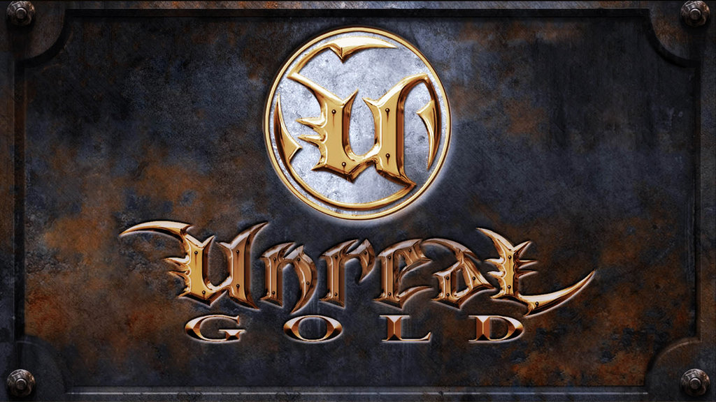unreal_gold_wallpaper_full_by_mechromka-d5wt1tr