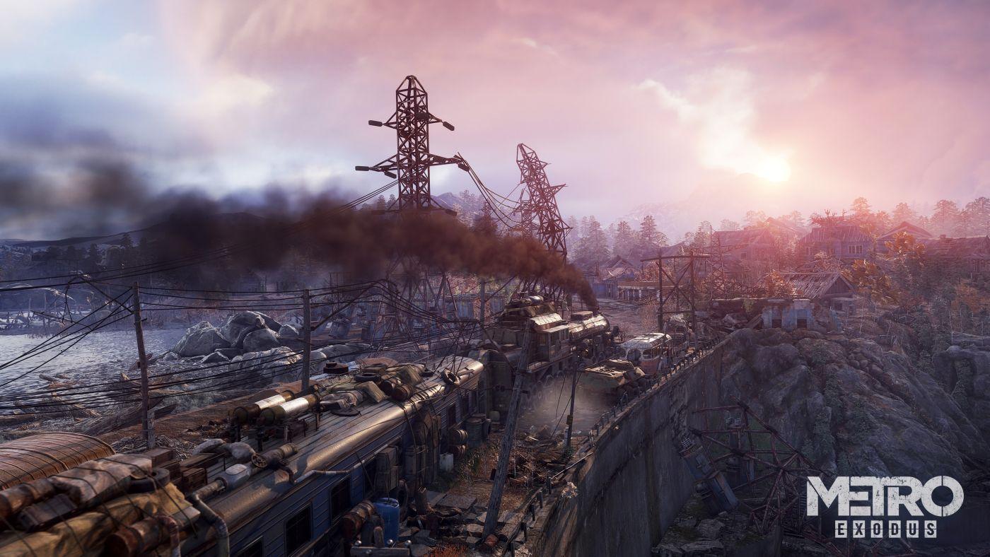 Metro-Exodus-4K-Announce-Screenshot-7-WATERMARK