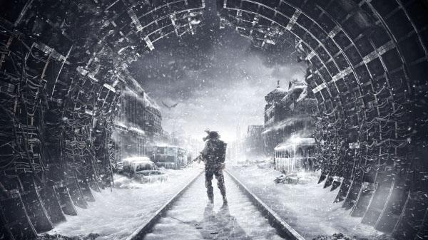 Metro-Exodus_06-10-18