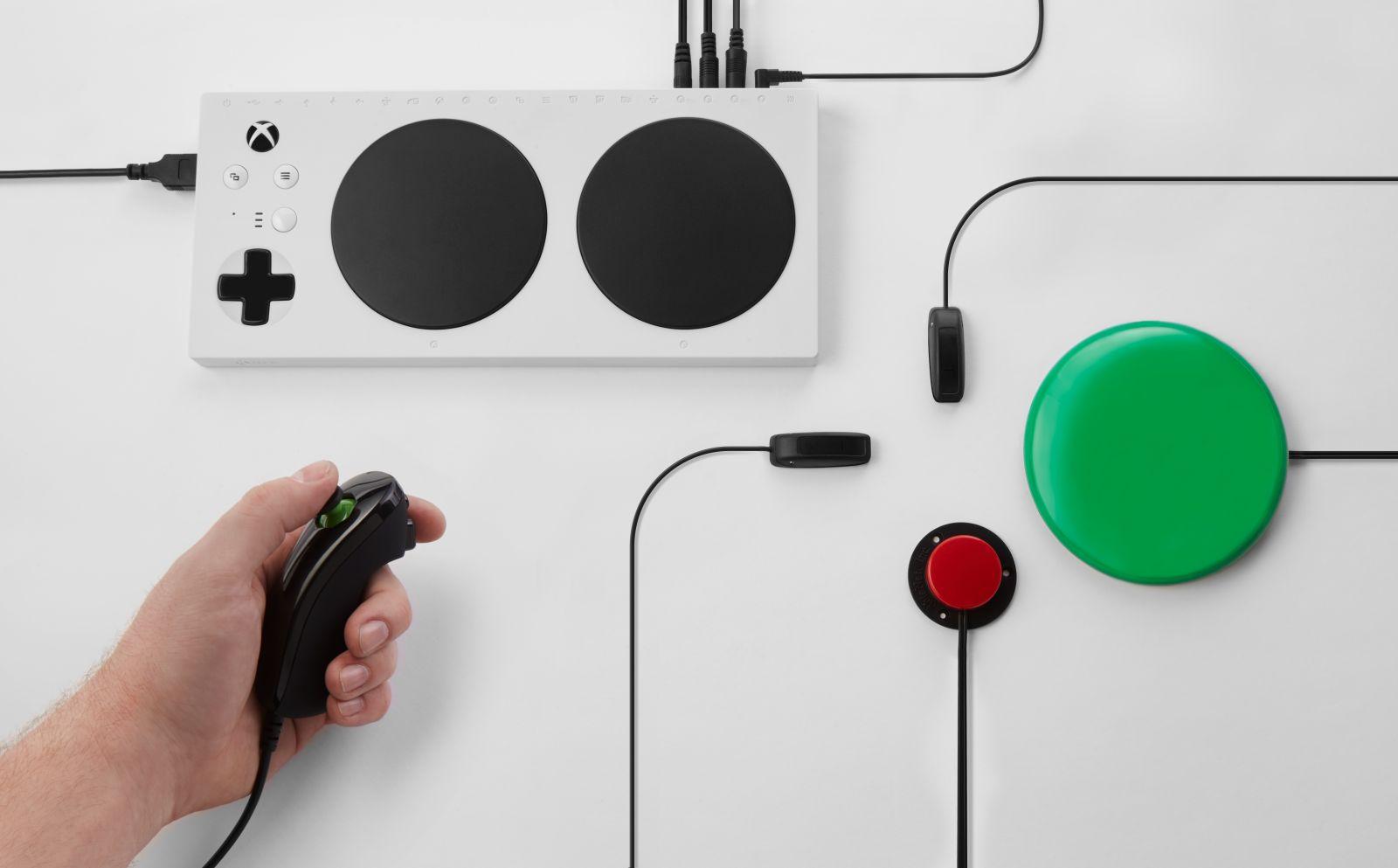 Xbox-Adaptive-Controller-178-1