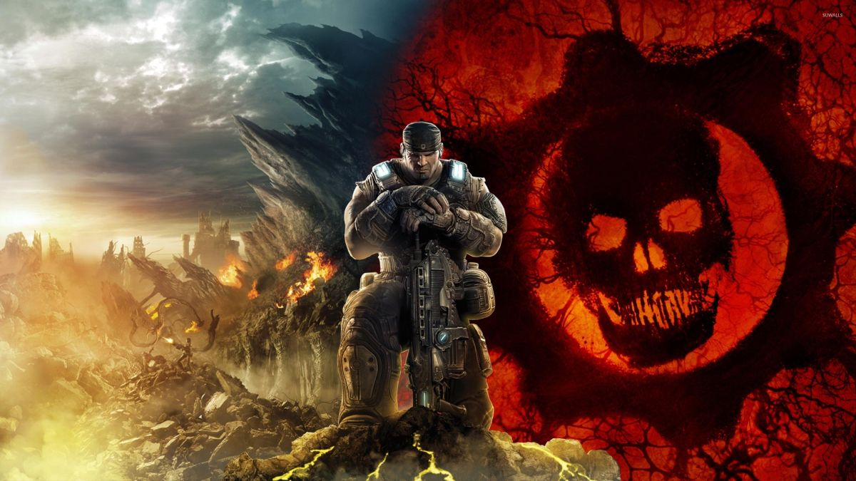 gears-of-war-3-41327-2560x1440