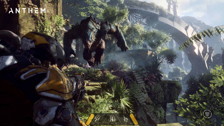 Anthem-game-shooter-sci_fi-(2151)