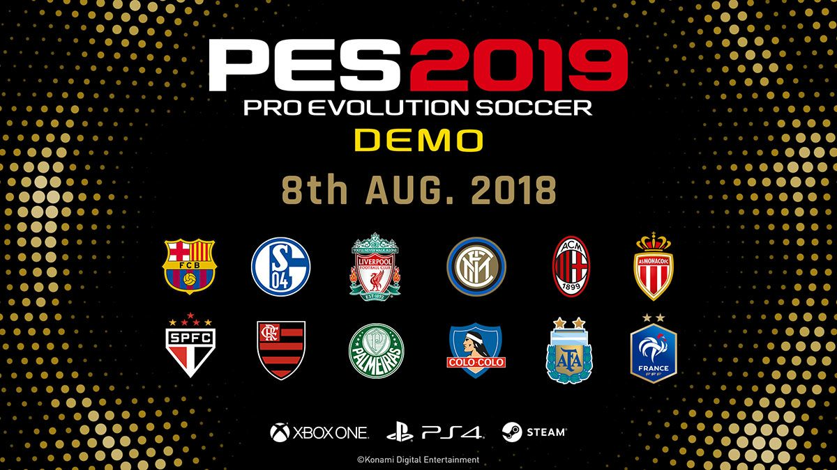 pes2019_demo-release_1533633160699