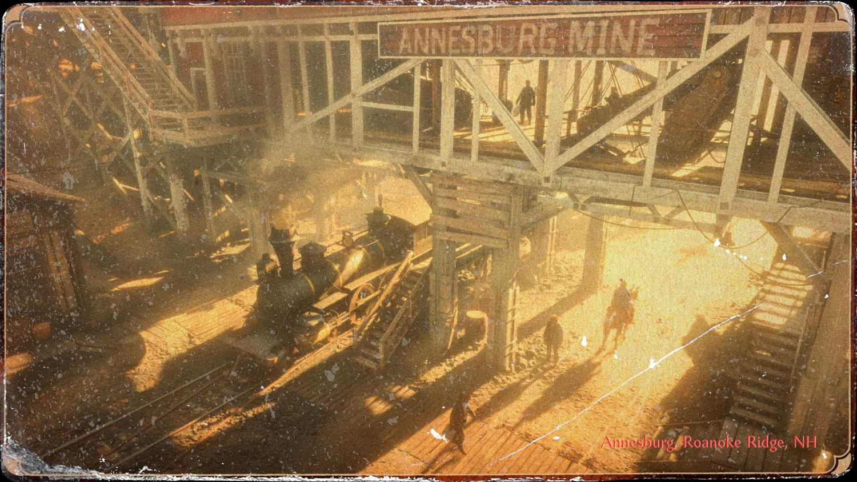 Red-Dead-Redemption-2-Frontier-Towns-Annesburg-1