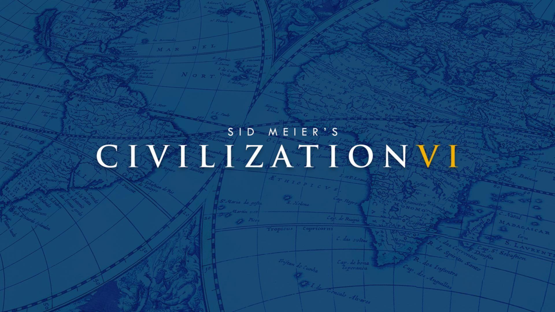 civilization-vi-hd-wallpapers-32896-6815626