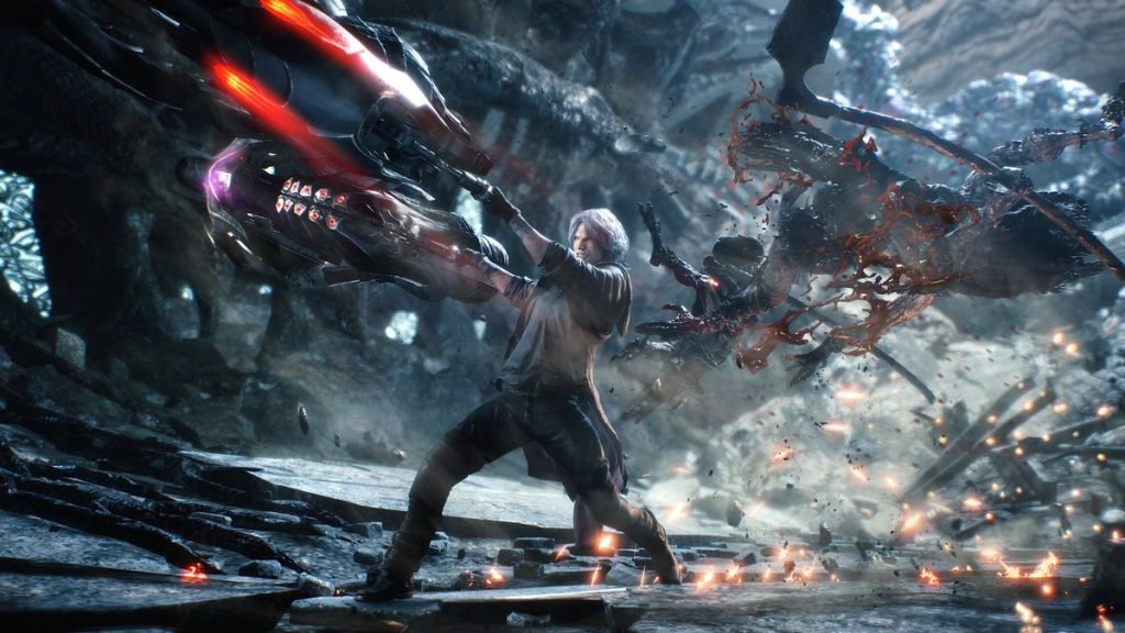 devil-may-cry-5-release-date-1024x576